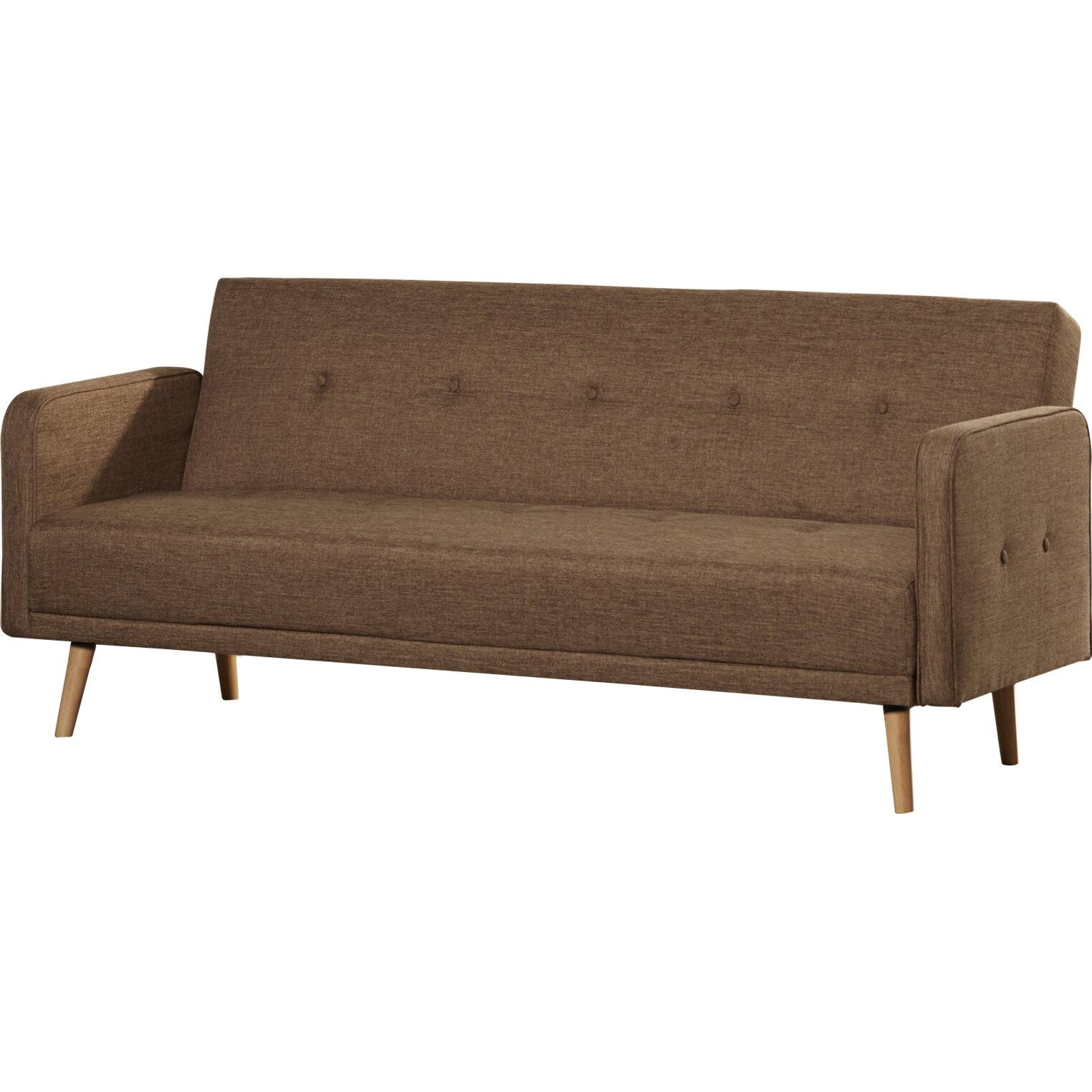 clic clac sofa bed 28 images tornado clic clac sofa bed jb furniture manhattan 110cm black. Black Bedroom Furniture Sets. Home Design Ideas
