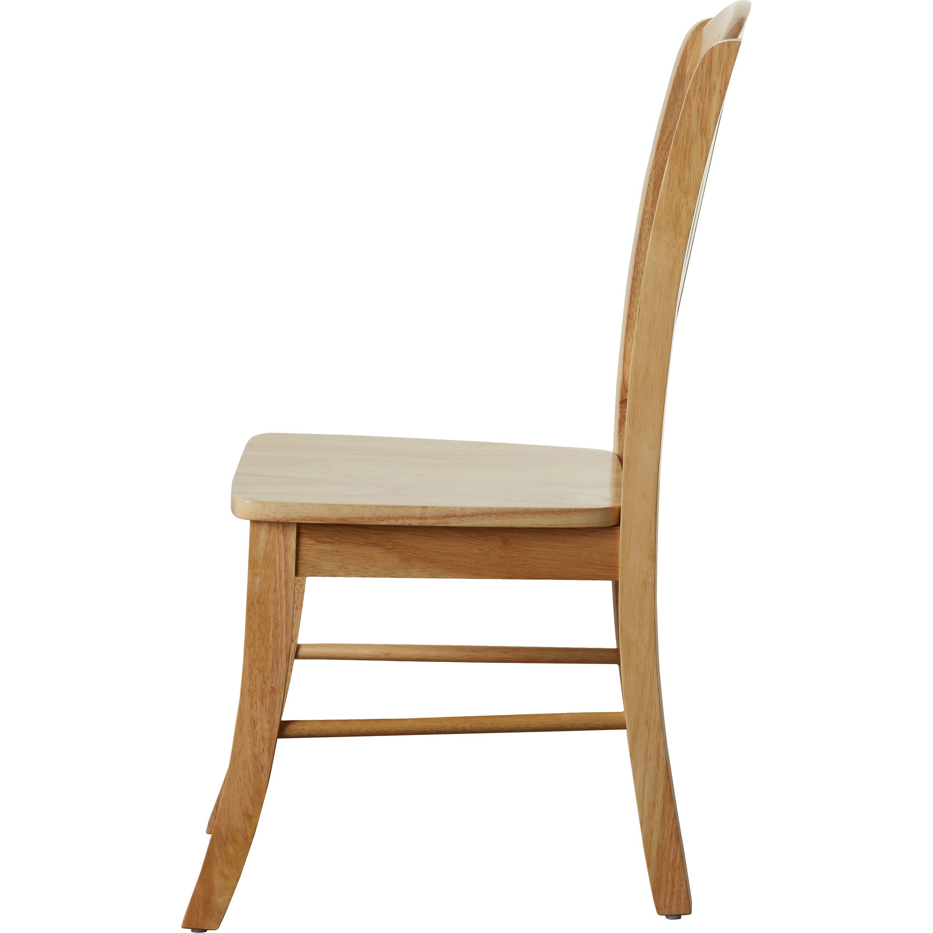 Three posts manheim extendable dining table and 4 chairs for Extendable dining table and chairs