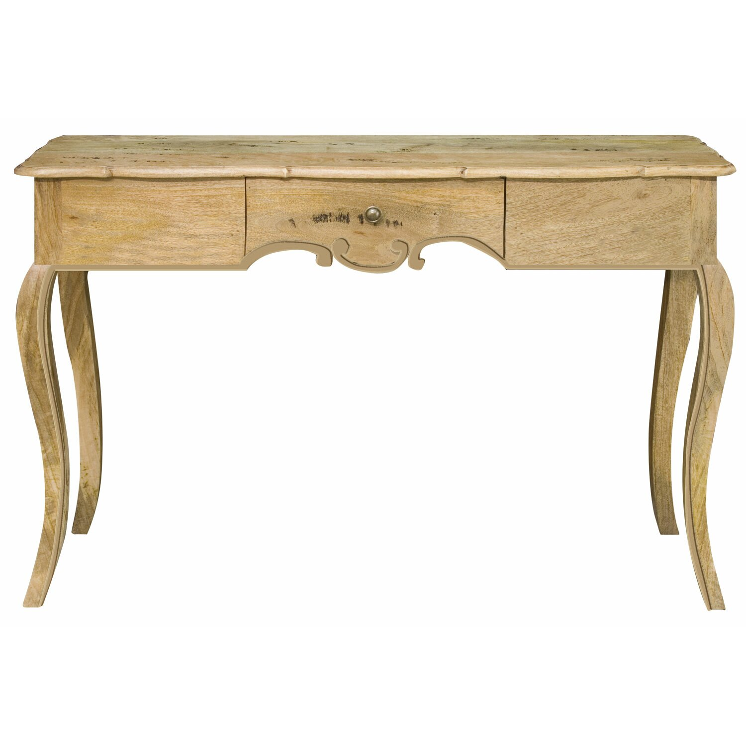 Lily Manor Eliana Console Table Amp Reviews Wayfair Uk