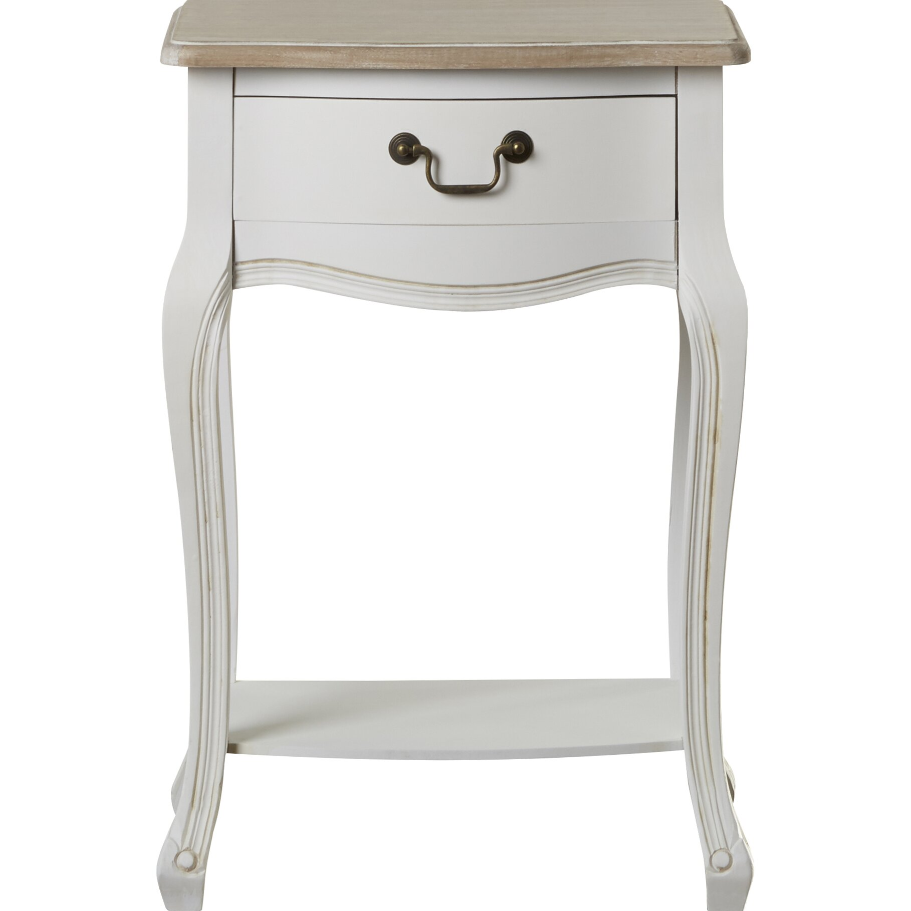 Lily manor berens 1 drawer bedside table reviews for 1 drawer bedside table