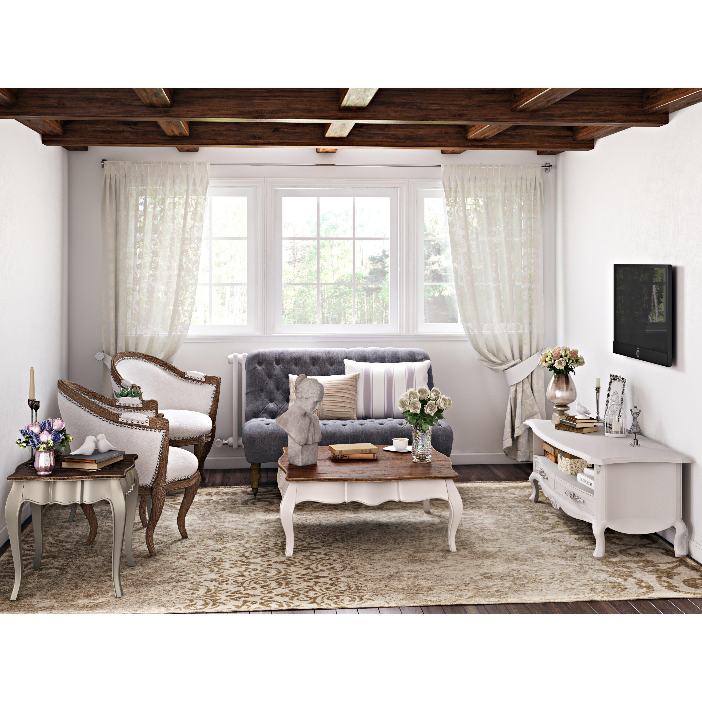 lily manor deko schneiderpuppe louanne bewertungen. Black Bedroom Furniture Sets. Home Design Ideas