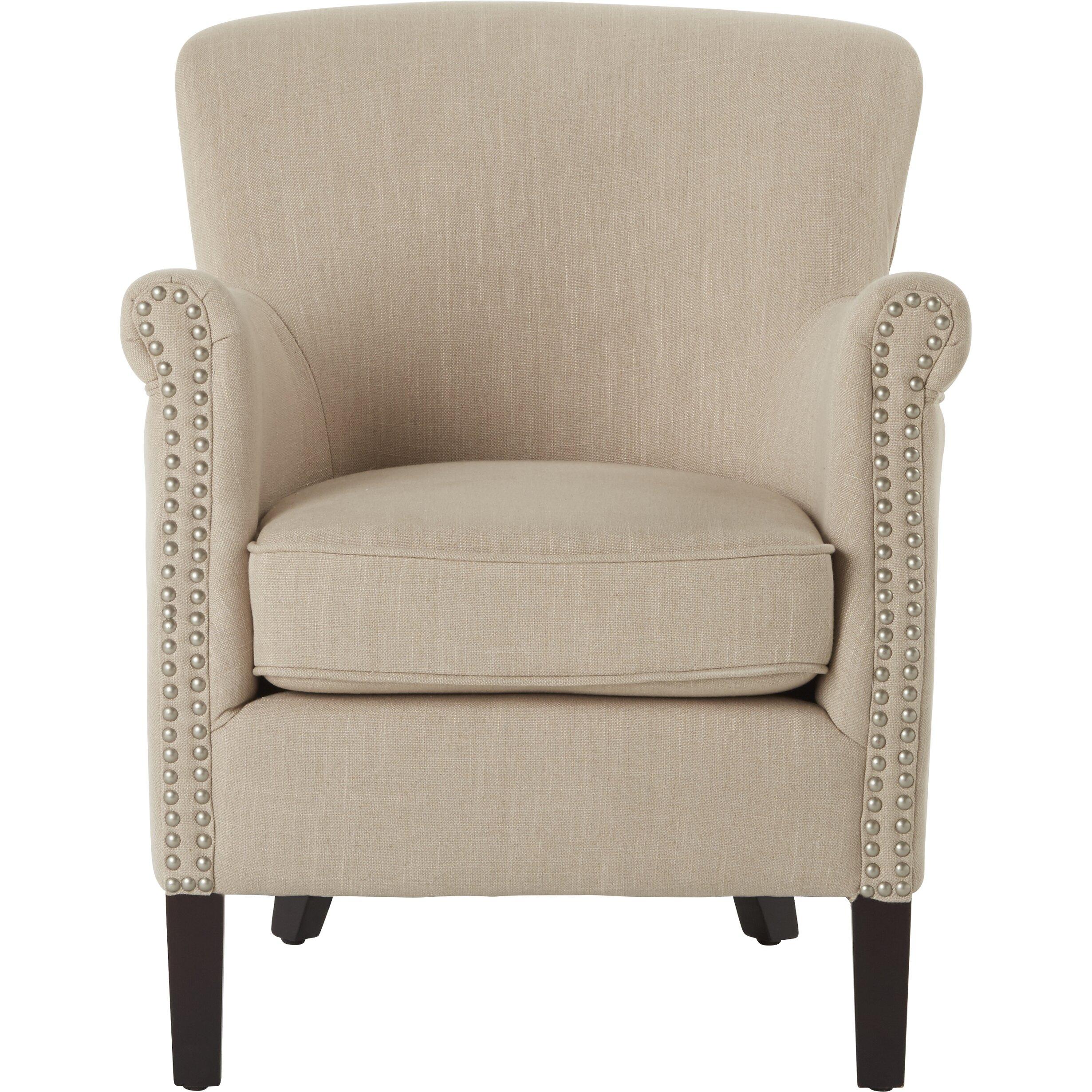 fairmont park keynsham armchair reviews wayfair uk. Black Bedroom Furniture Sets. Home Design Ideas