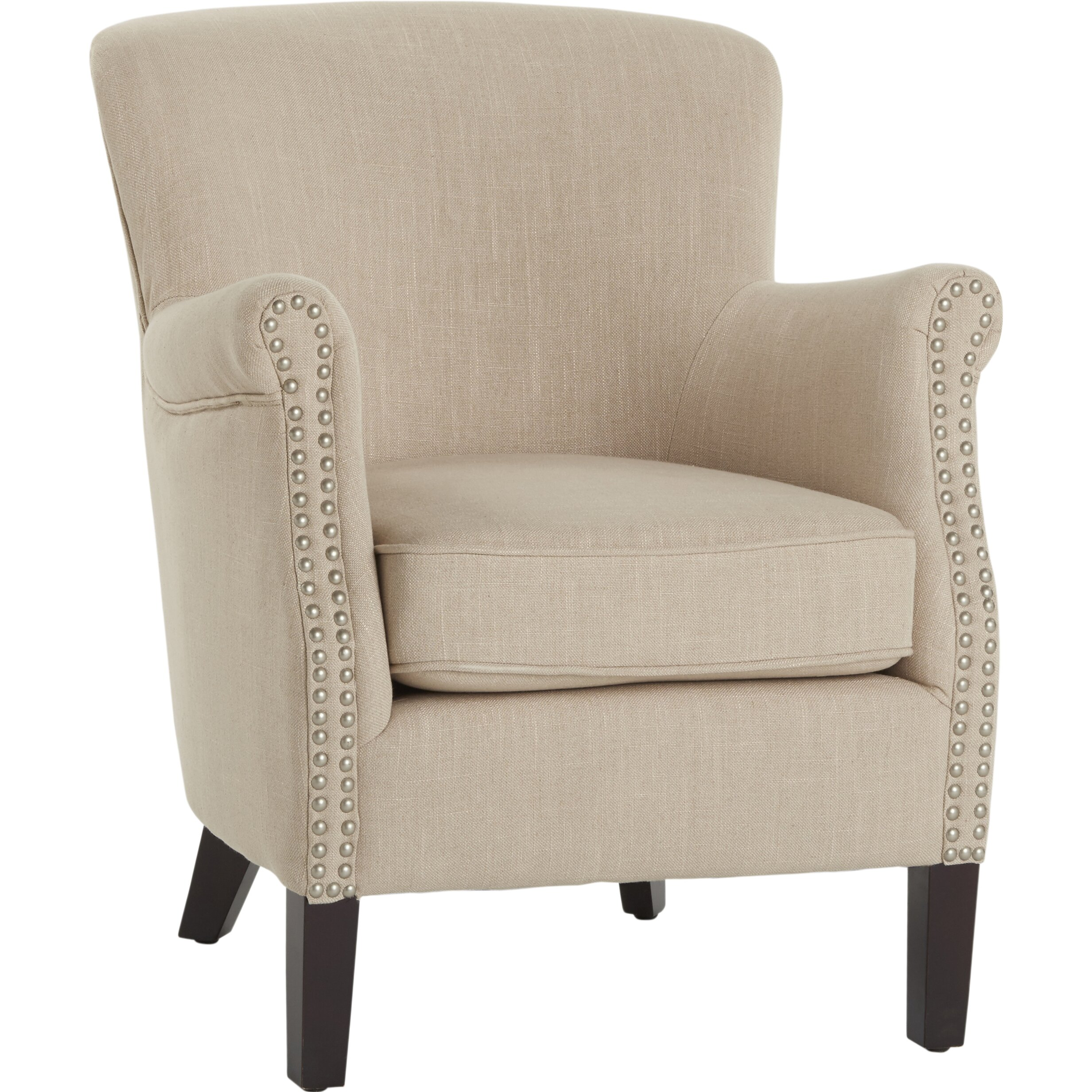 Fairmont Park Keynsham Armchair Amp Reviews Wayfair Uk