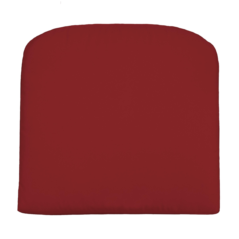 wayfair custom outdoor cushions knife edge outdoor sunbrella contour