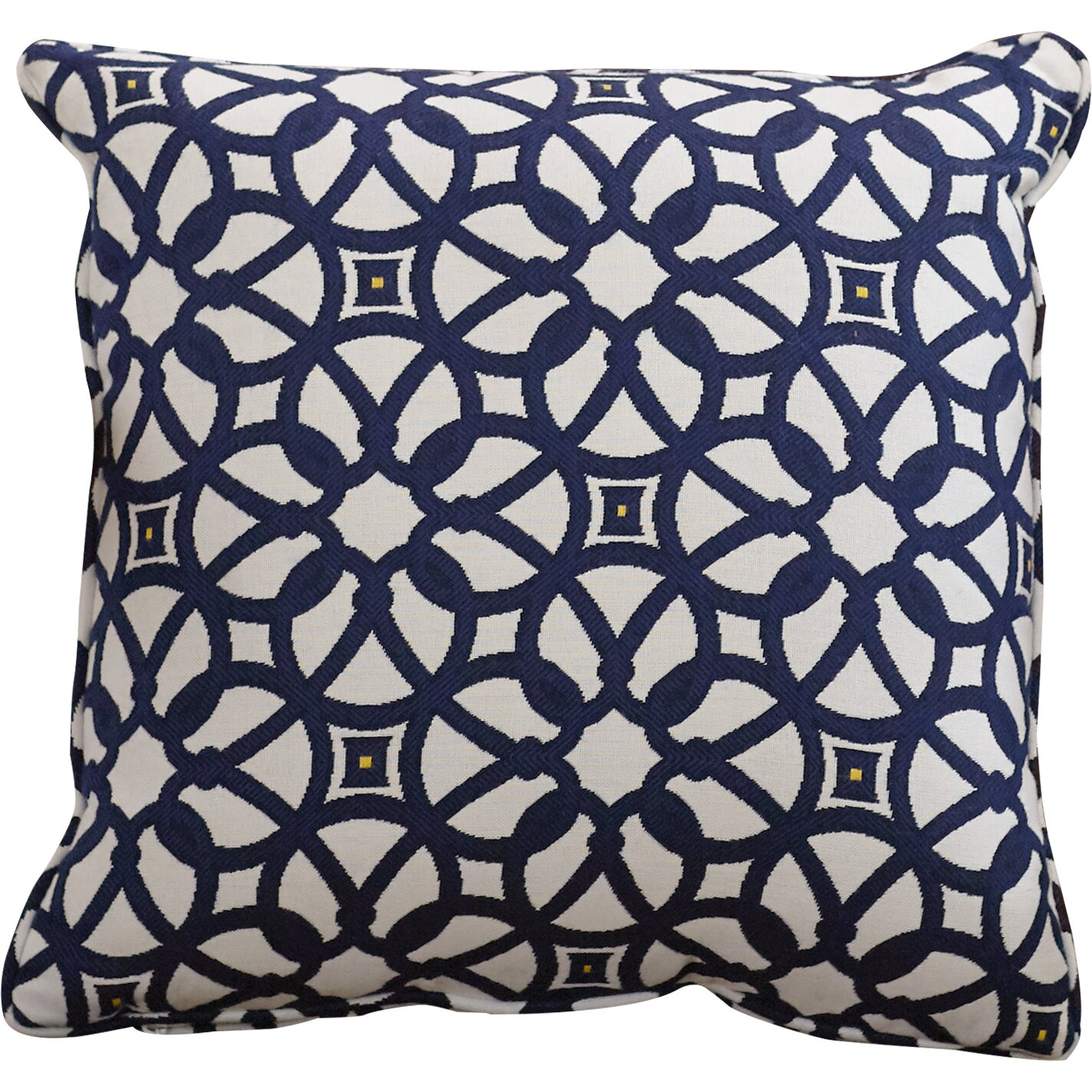 pillows pillows throws decorative pillows wayfair custom outdoor