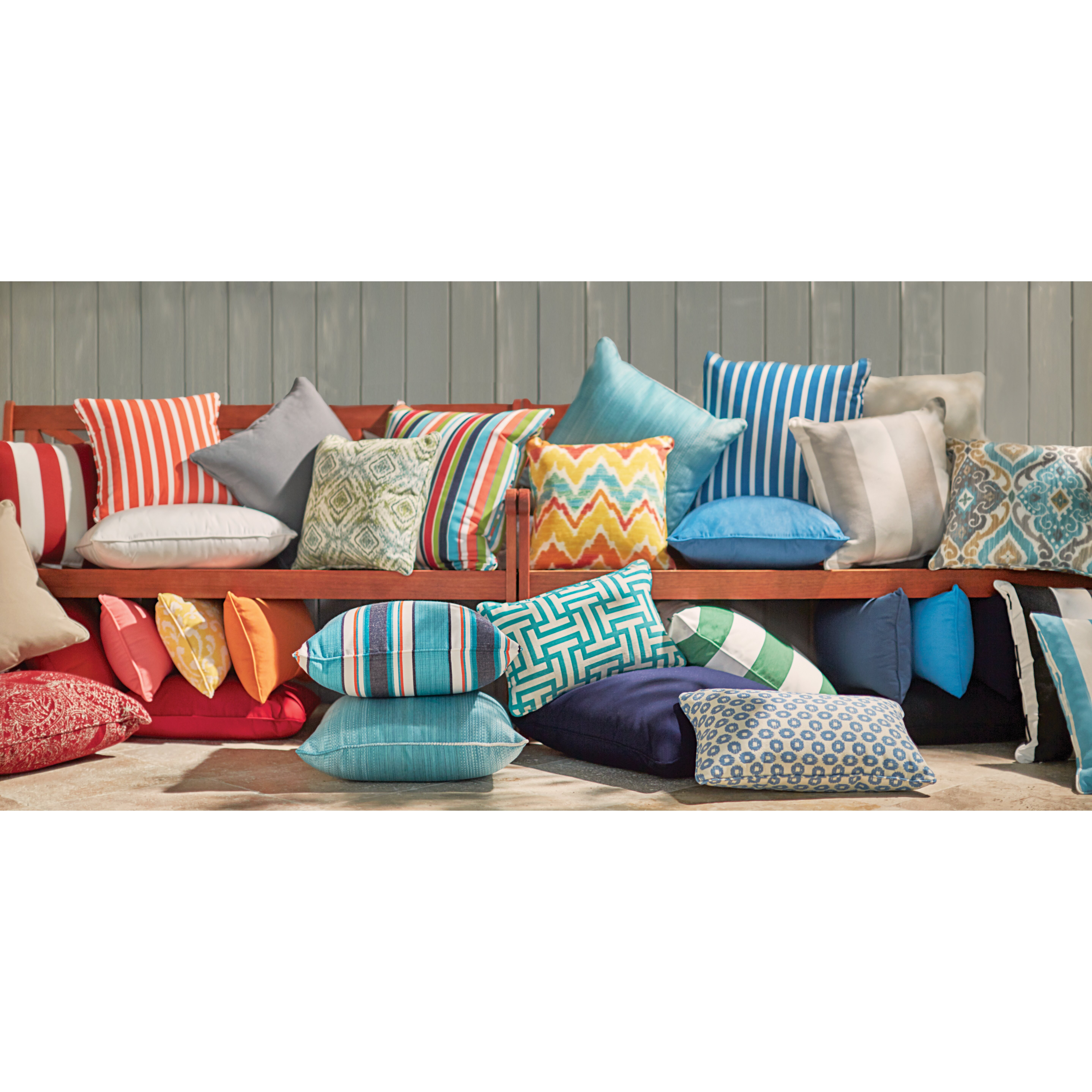 pillows pillows throws decorative pillows wayfair custom outdoor