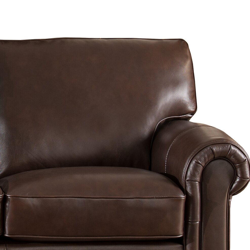 Leather Sofa Repairs In Coventry
