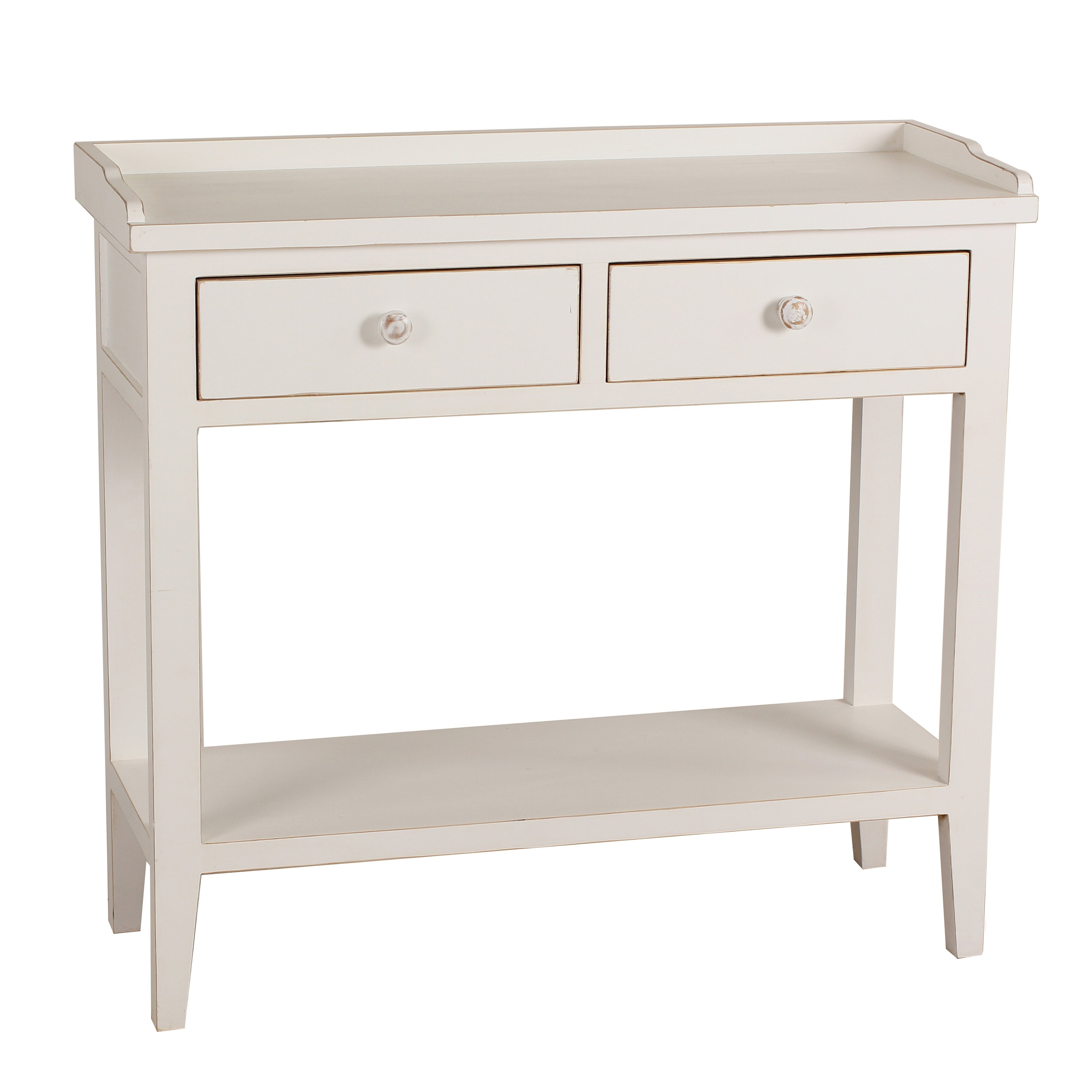 Porthos home donny console table reviews for 5 sofa table