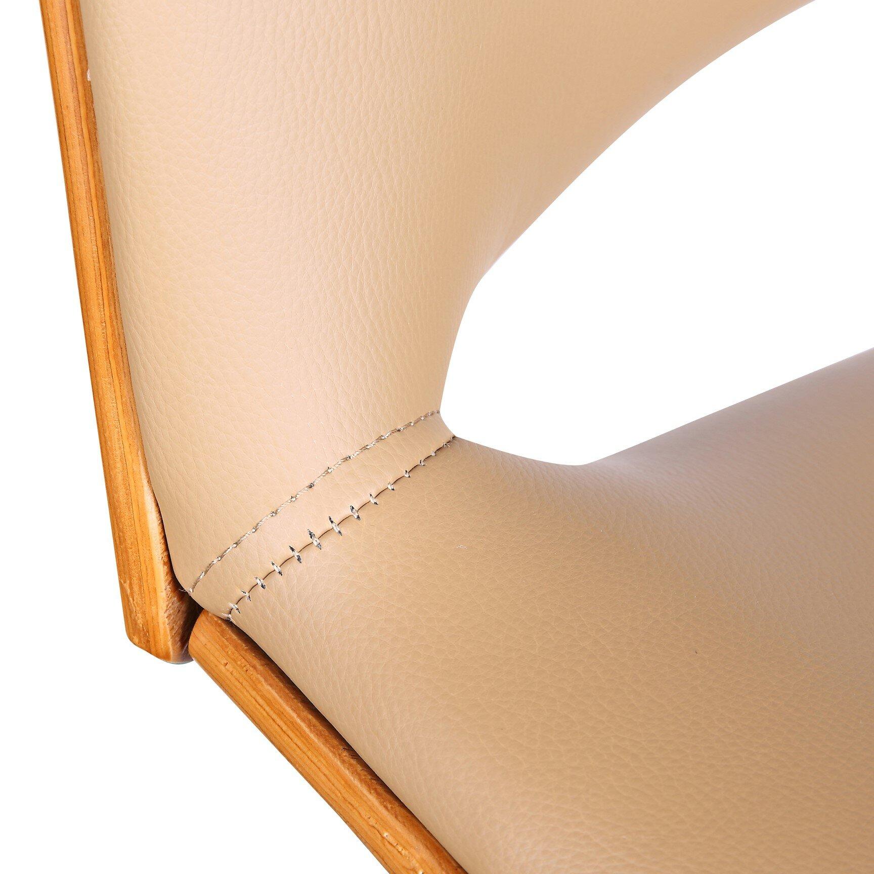 Porthos Home Adjustable Height Swivel Bar Stool Amp Reviews