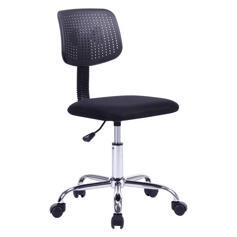 Porthos Home Shannon Mesh Desk Chair & Reviews