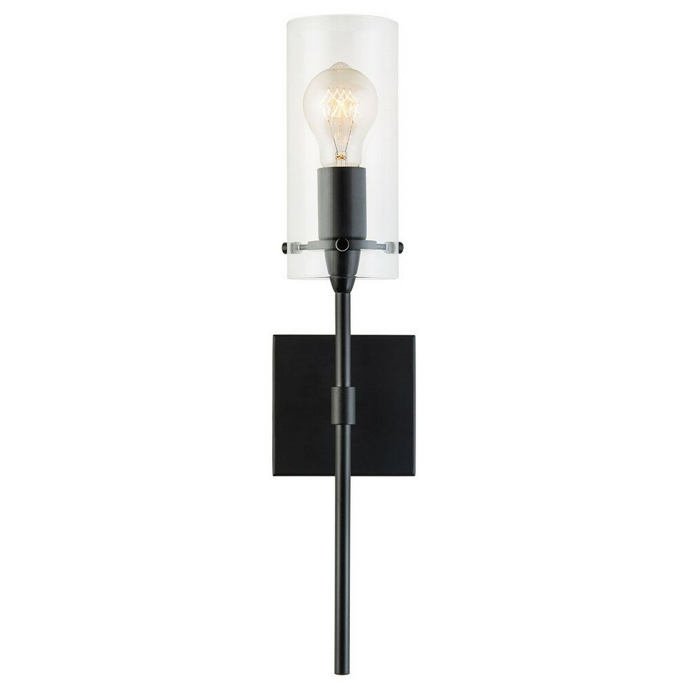 Linea Di Liara Effimero 1 Light Wall Sconce Amp Reviews