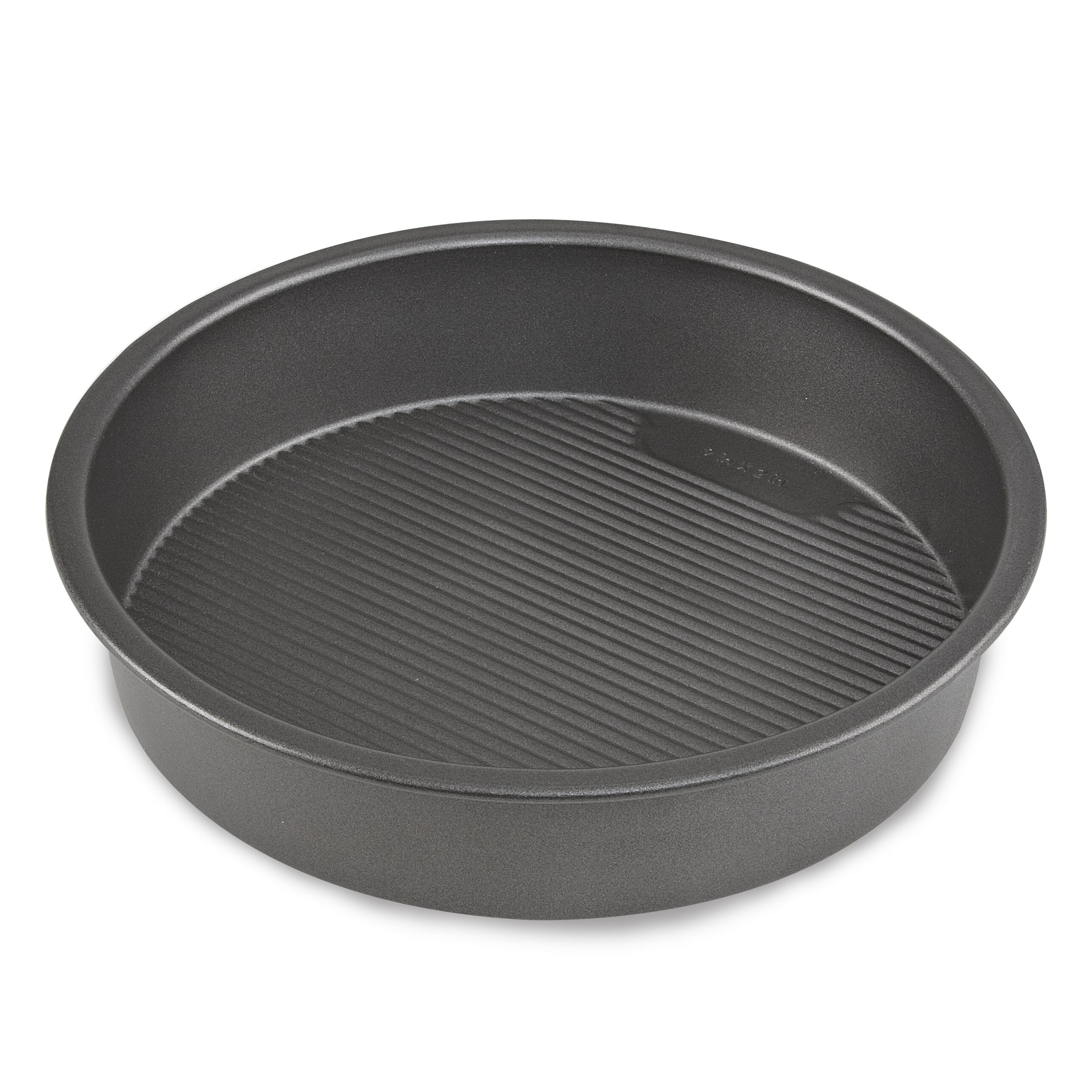 Good Cook Sweet Creations Non Stick Bake Perfect Round