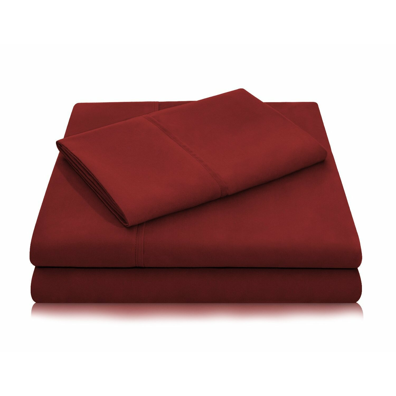 Extra Deep Queen Size Bed Sheets