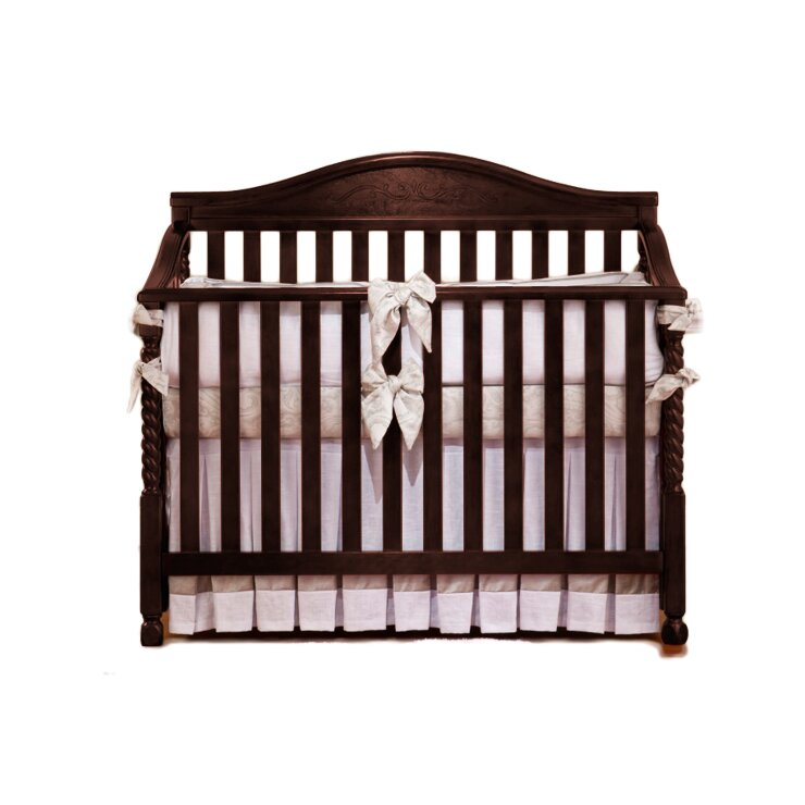 Bellini Baby Bedding