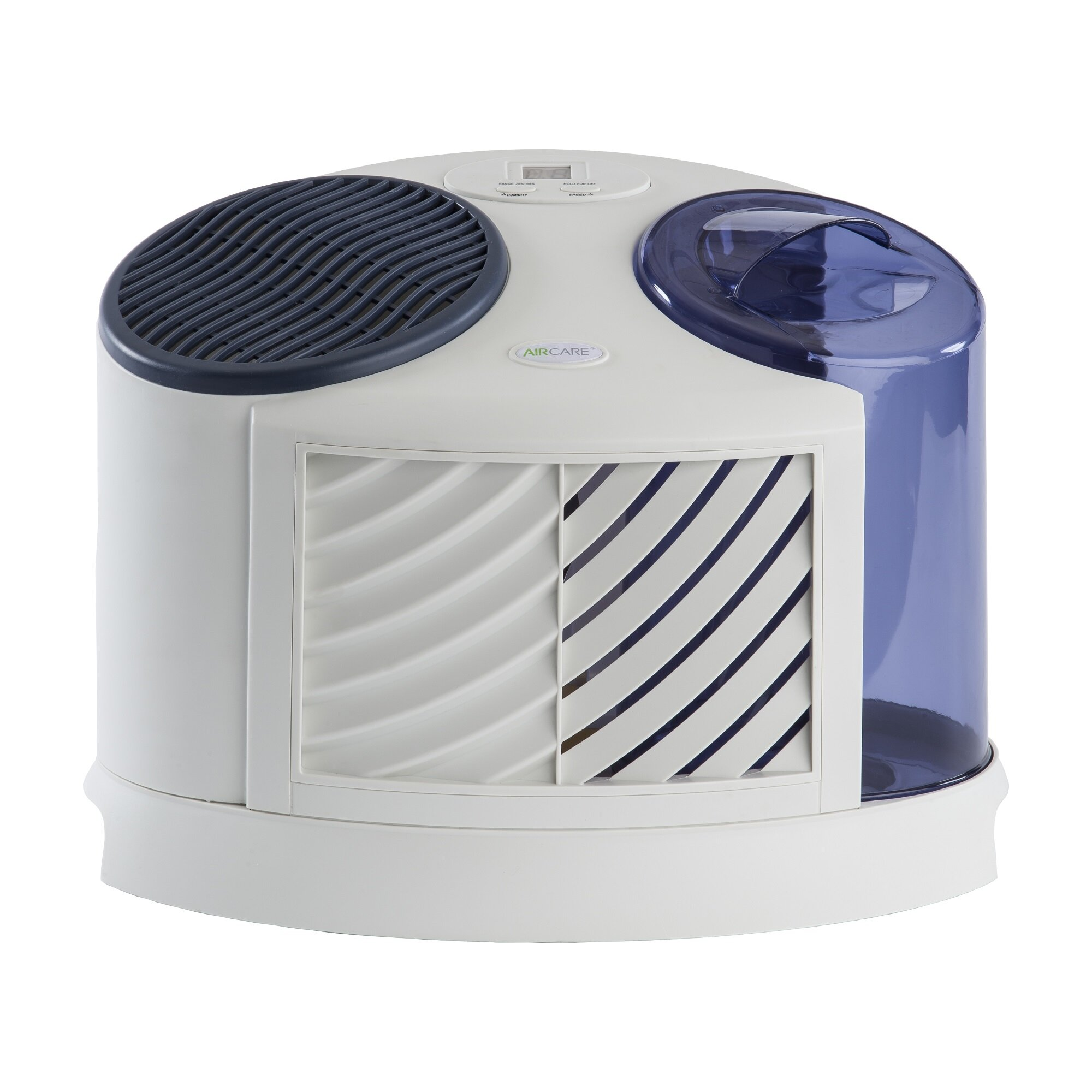 Home Improvement Heating & Cooling Humidifiers AIRCARE SKU  #4B5380