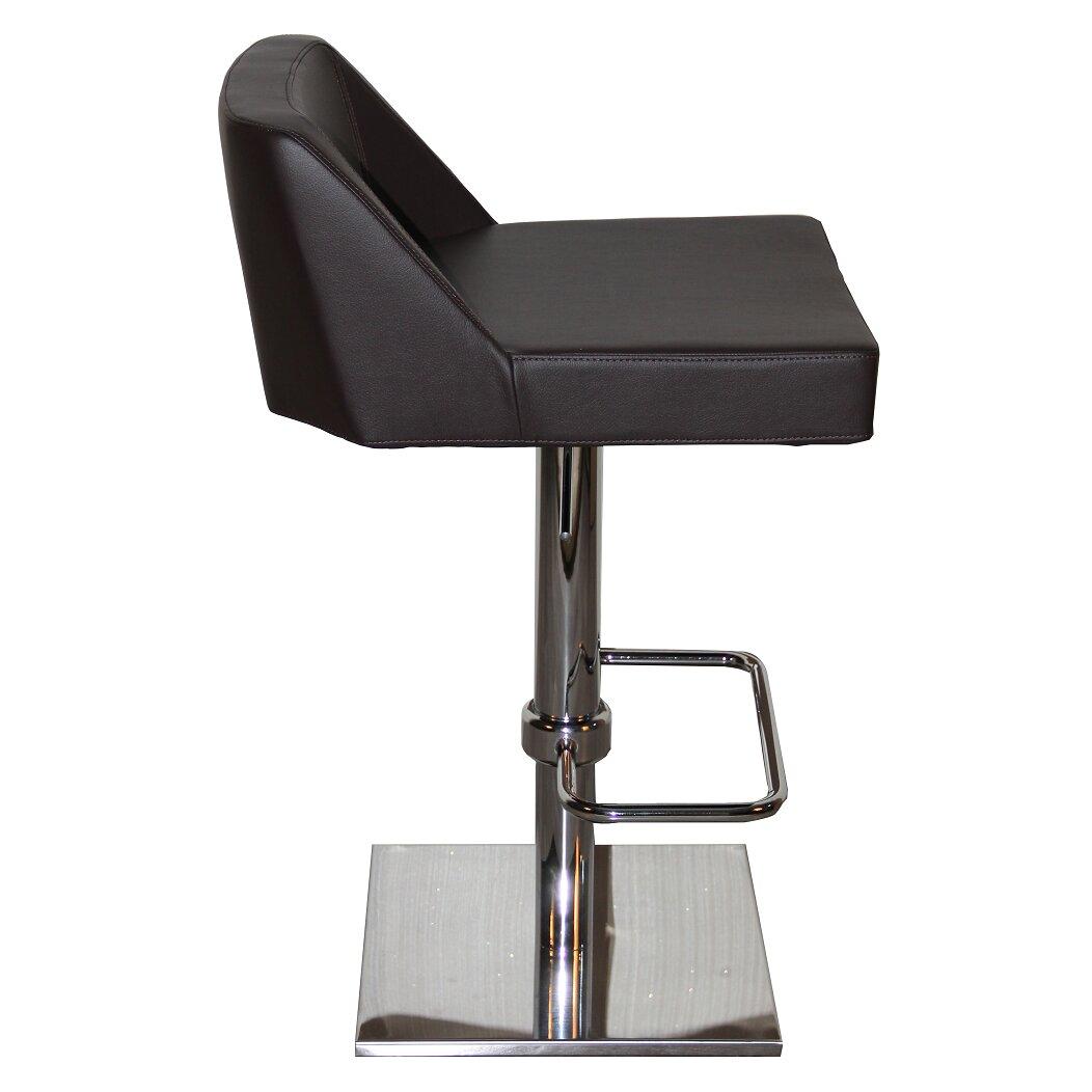 Alex Leather 30quot Recliner Furniture T Recliner Swivel