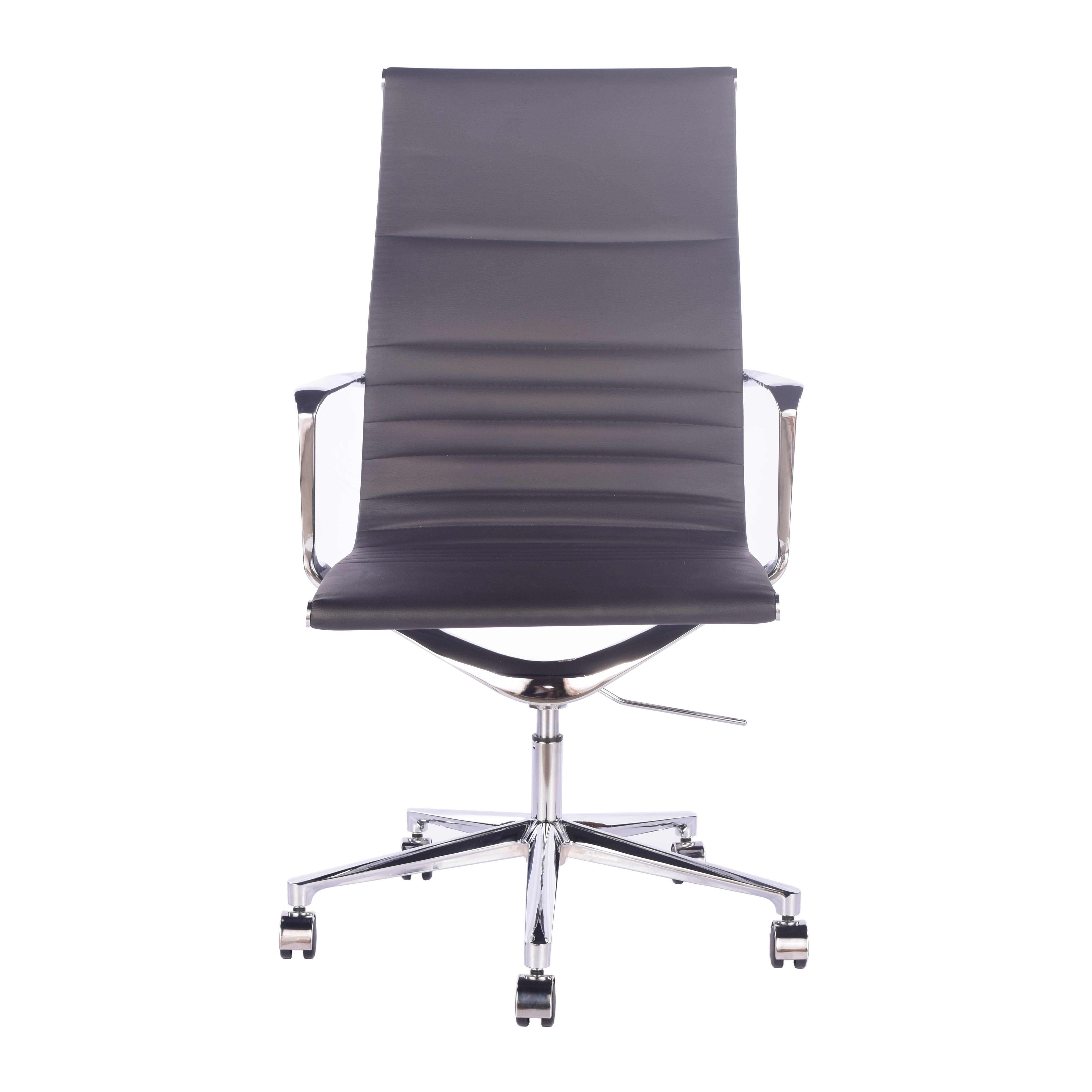 Modern Chairs Usa Dupont Desk Chair Wayfair