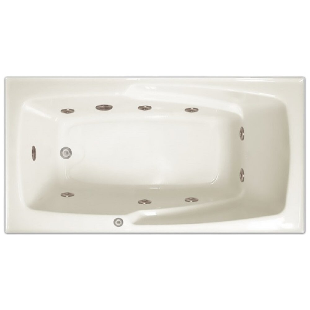 signature bathroom fixtures - kraisee