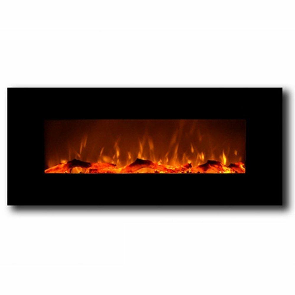 living liberty wall mount electric fireplace reviews wayfair
