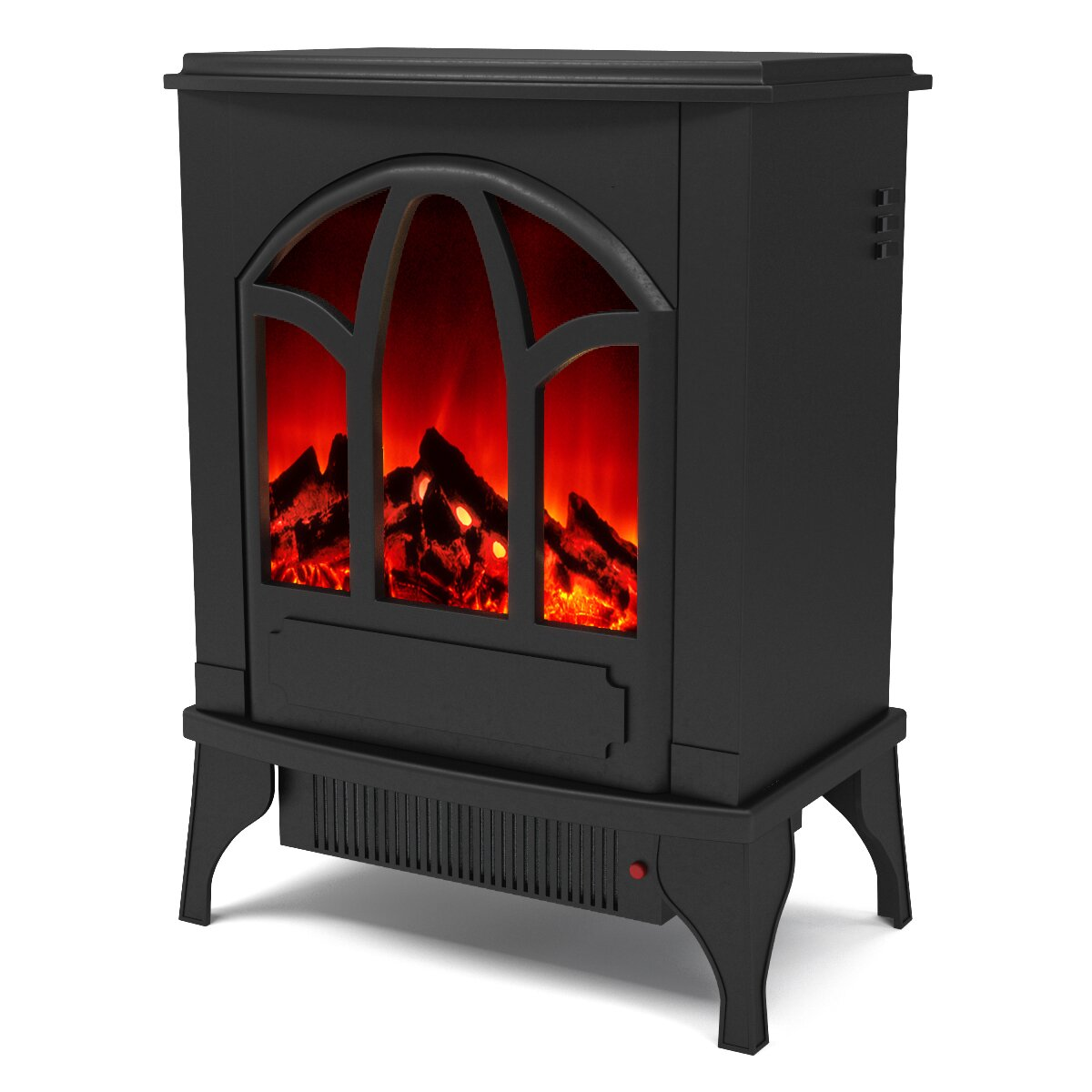 Stove reviews stove reviews electric - Reviews on electric stoves ...