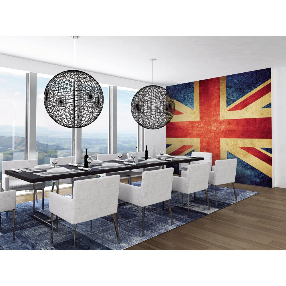 ohpopsi union jack wall mural wayfair uk john lewis page not found