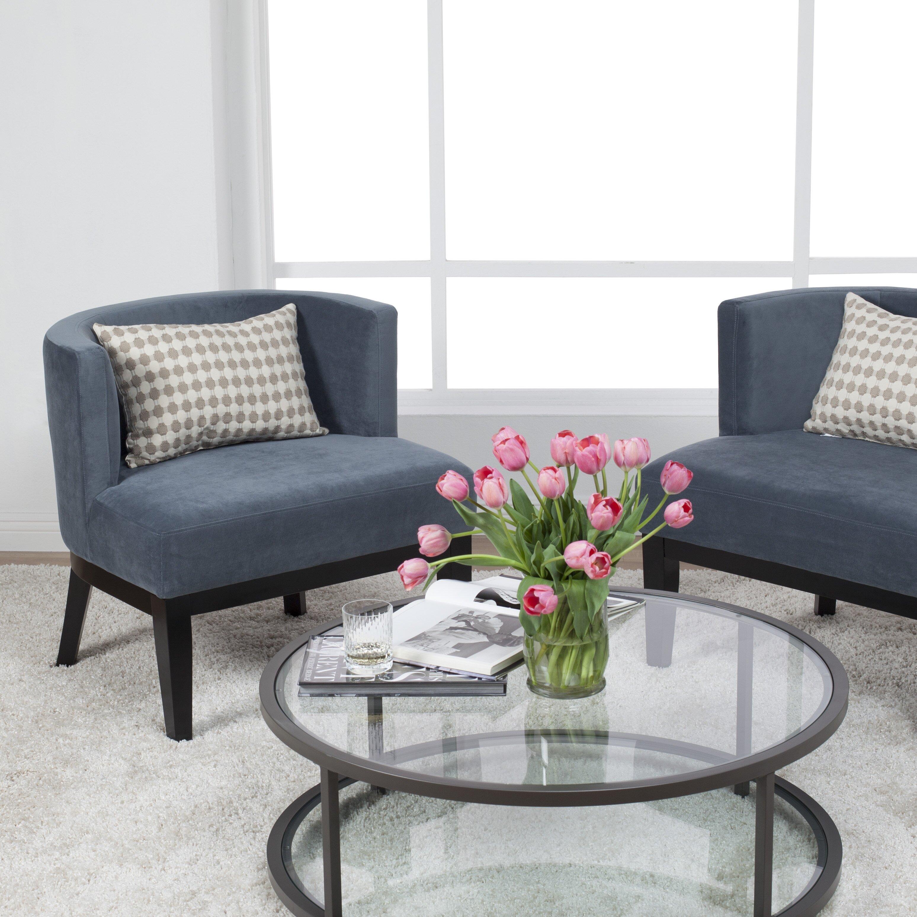 Slipper Chair Design Ideas Sole Designs Amelia Chain