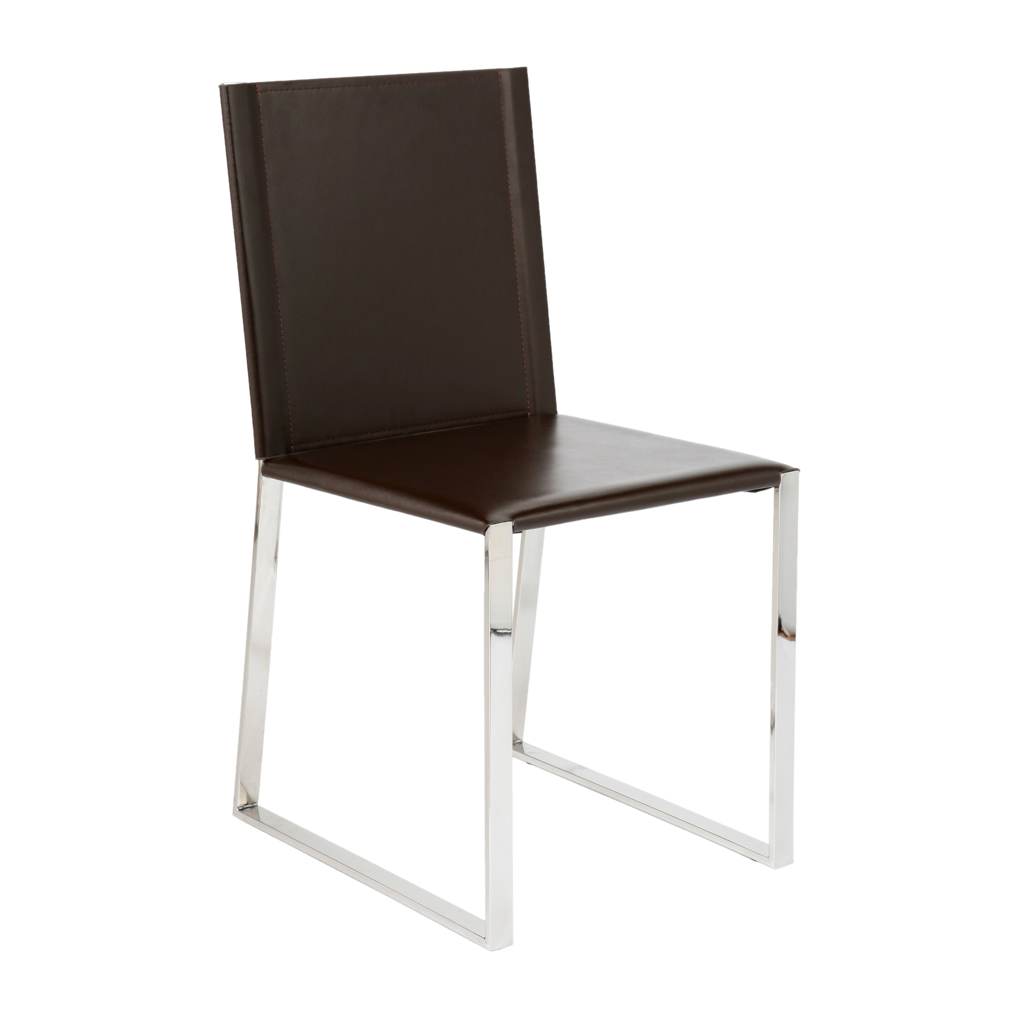 Eurostyle Cosimo Side Chair & Reviews