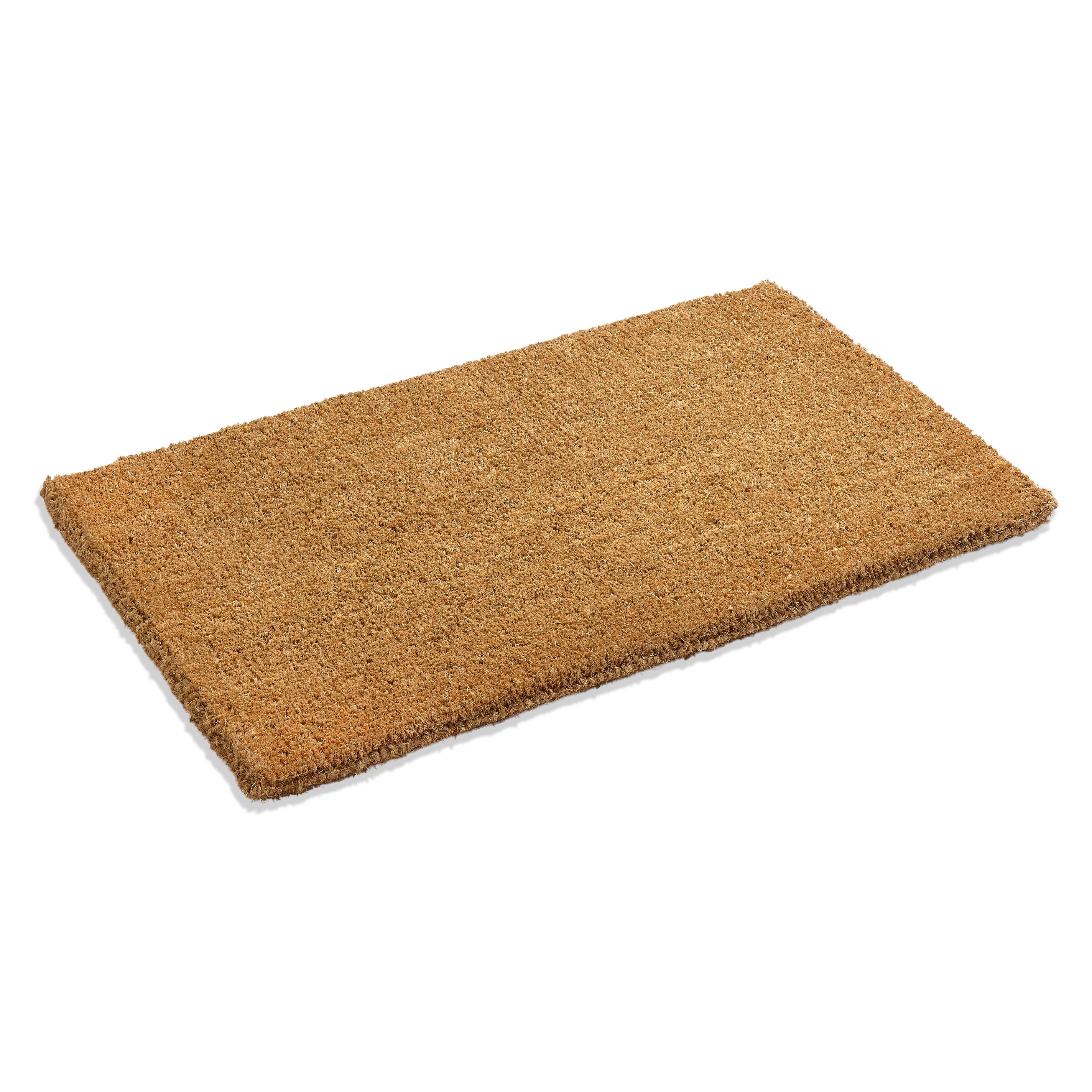 Grass Rug Ikea Kempf Plain Doormat Amp Reviews Wayfair