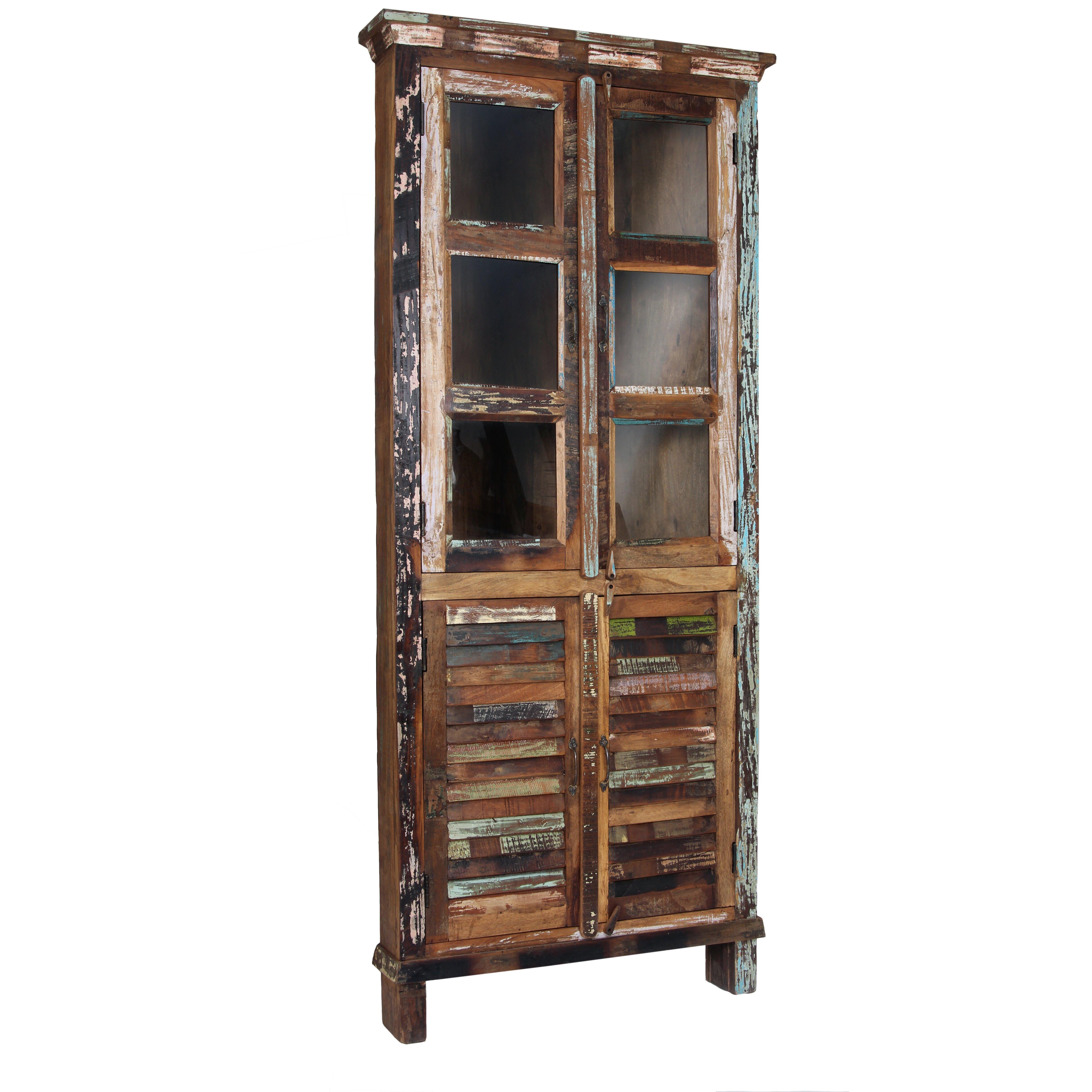 Tall Slim Storage Cabinet Book Shelf Storage Cabinet Accent Bookcase Bookshelf Hidden 18 White