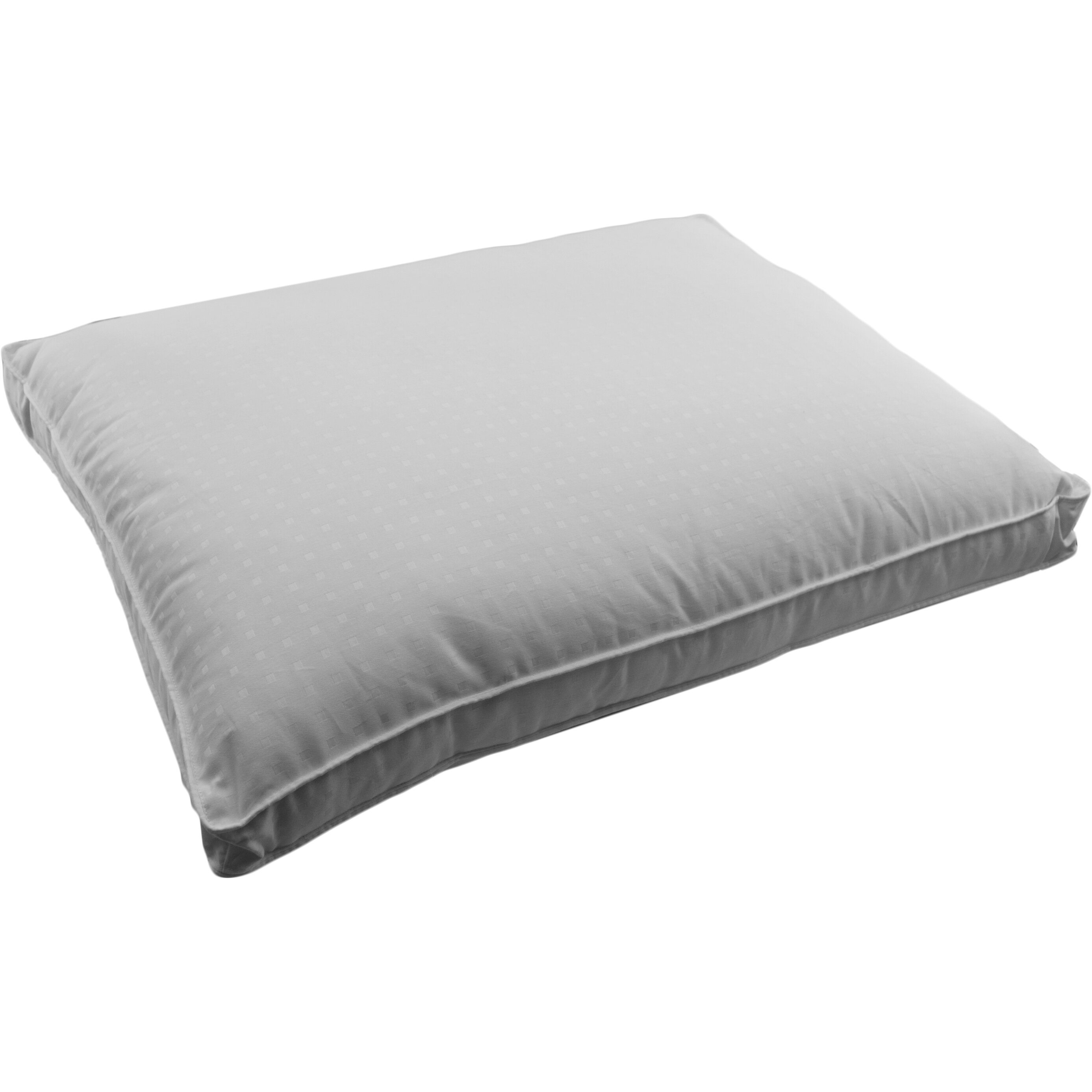 St.James Home Down Filled Side Sleeper Pillow & Reviews