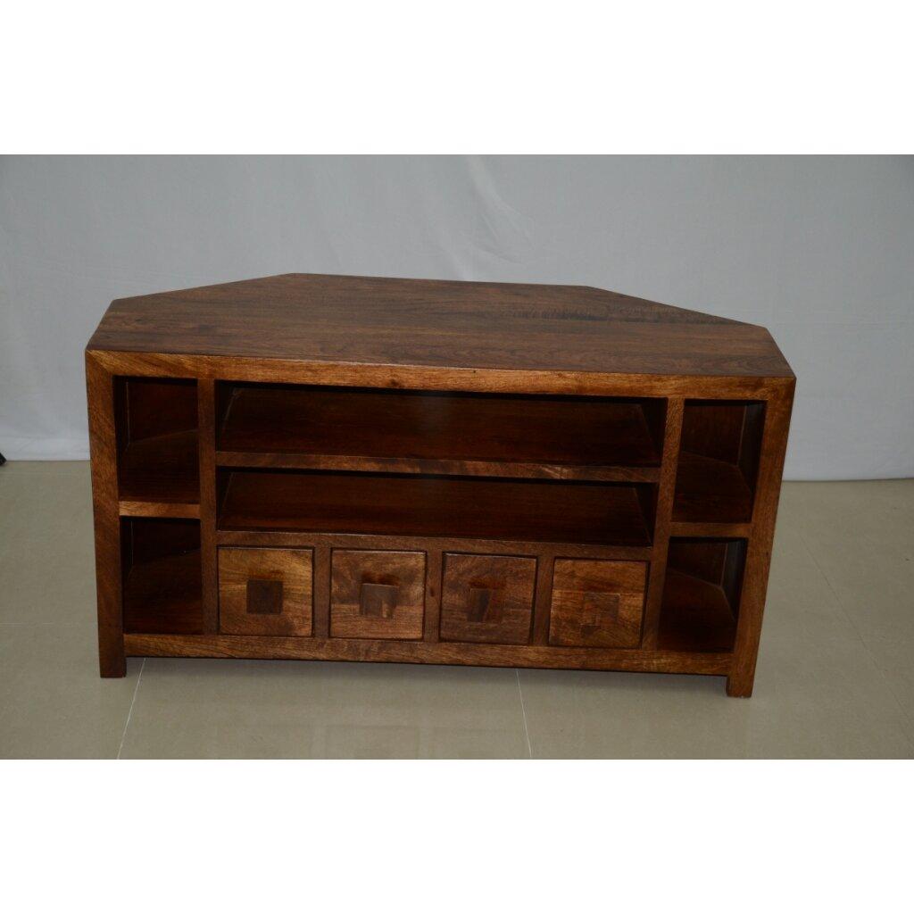 Furniture Living Room Furniture TV Stands Y Decor SKU YDCR1329