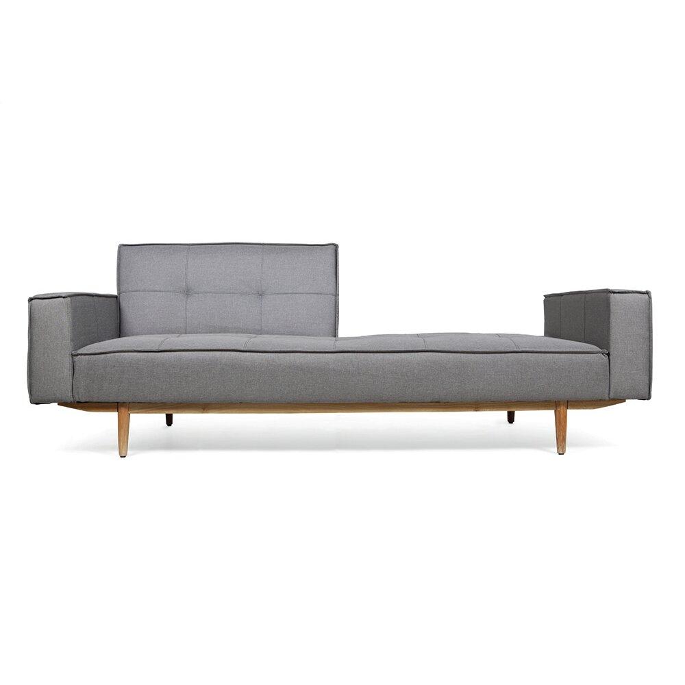 AFLiving Midcentury Sleeper Sofa amp Reviews Wayfairca : AF Living Midcentury Sleeper Sofa from www.wayfair.ca size 1000 x 1000 jpeg 63kB