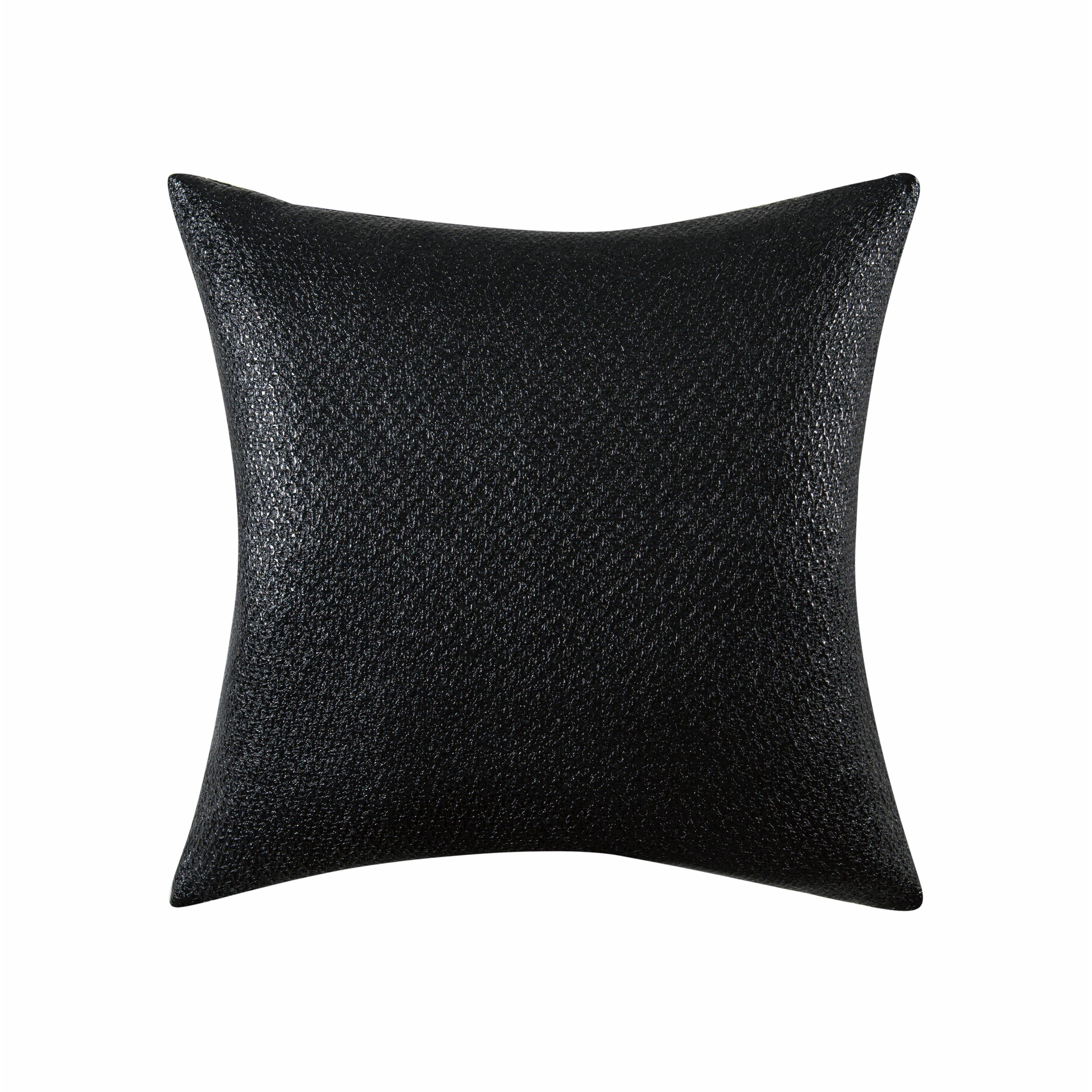 Vince Camuto Taos Pillow Wayfair
