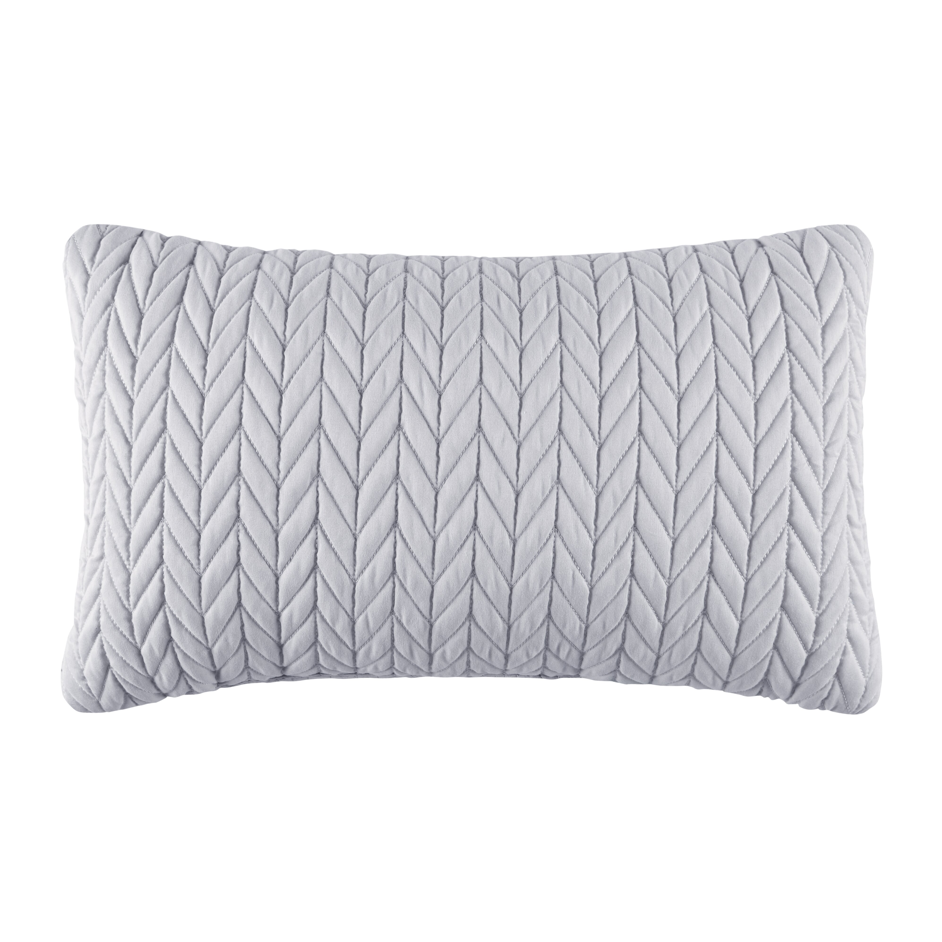 Queen Street Decorative Pillows : Q by Queen Street New York Catori Boudoir Pillow & Reviews Wayfair