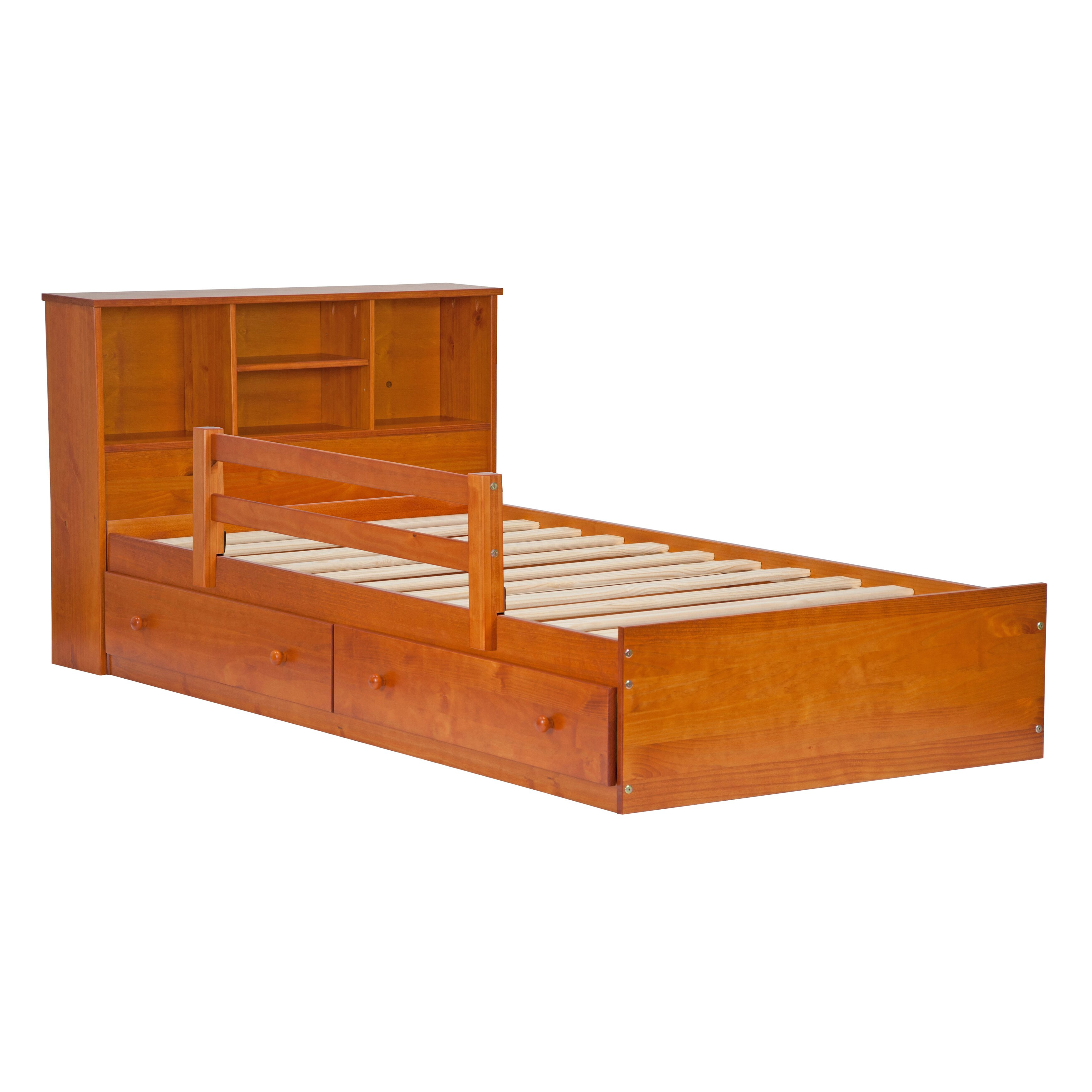 3500x3500 kansas mateu0027s bed with drawers u0026 reviews wayfair img b3500e reliable solid wood