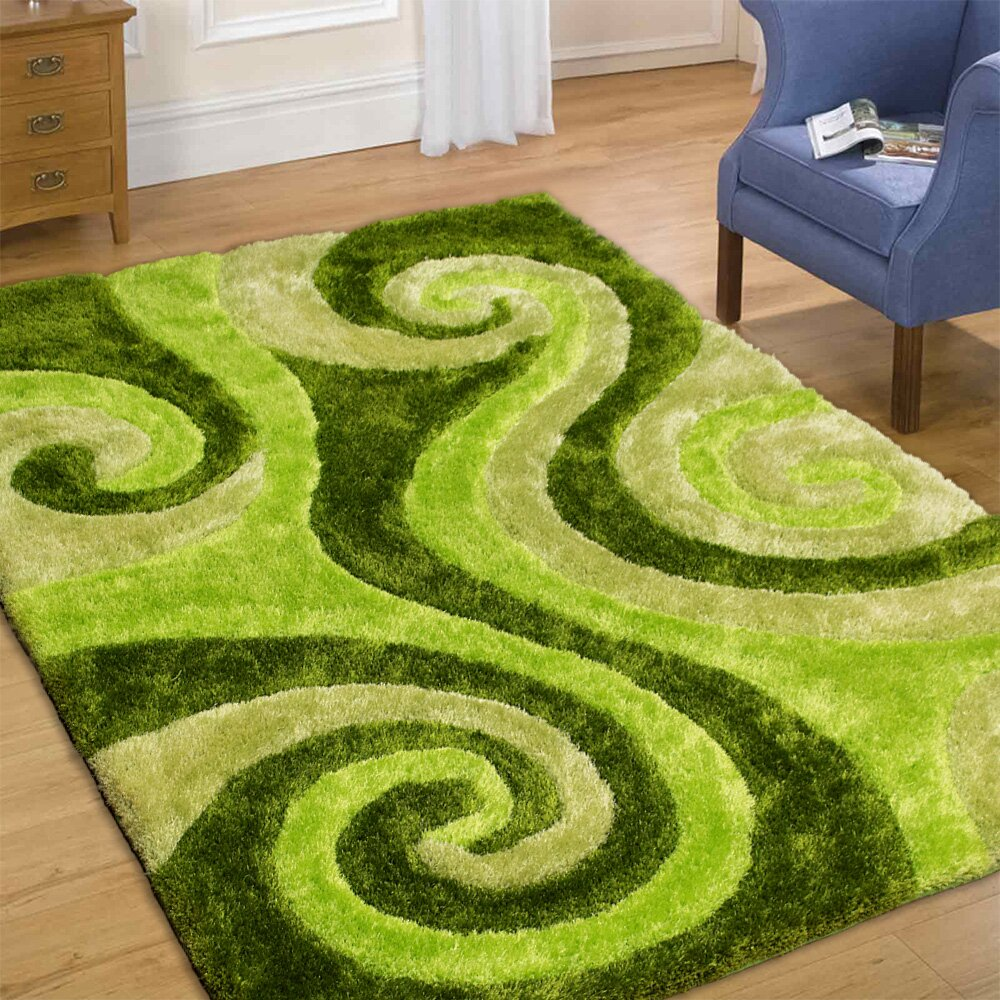 Green Area Rugs Safavieh Soho Green Area Rug Reviews