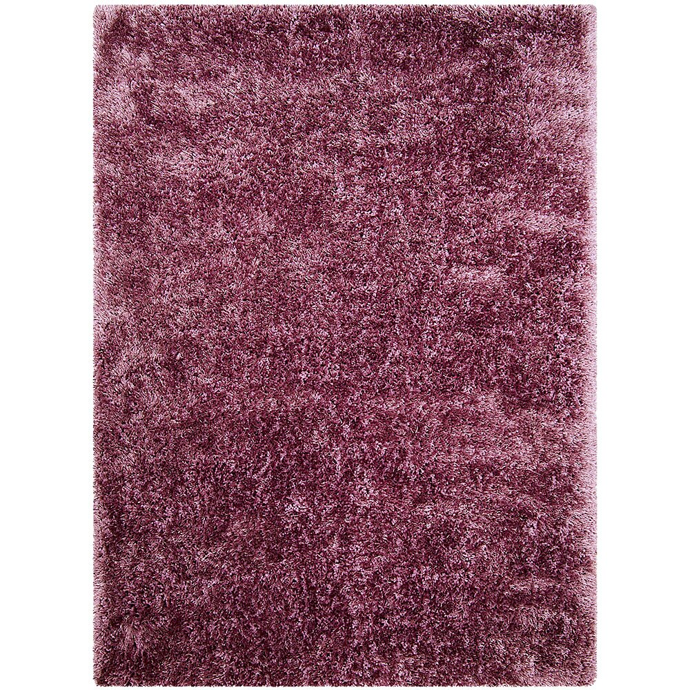 Purple Rug: AllStar Rugs Purple Area Rug & Reviews