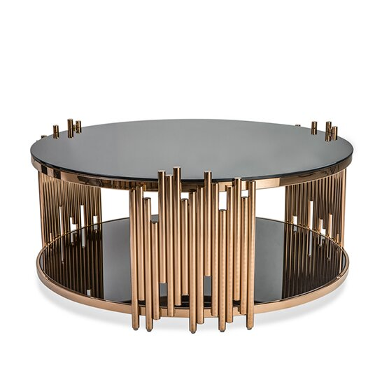 lievo anna coffee table wayfair With lievo coffee table
