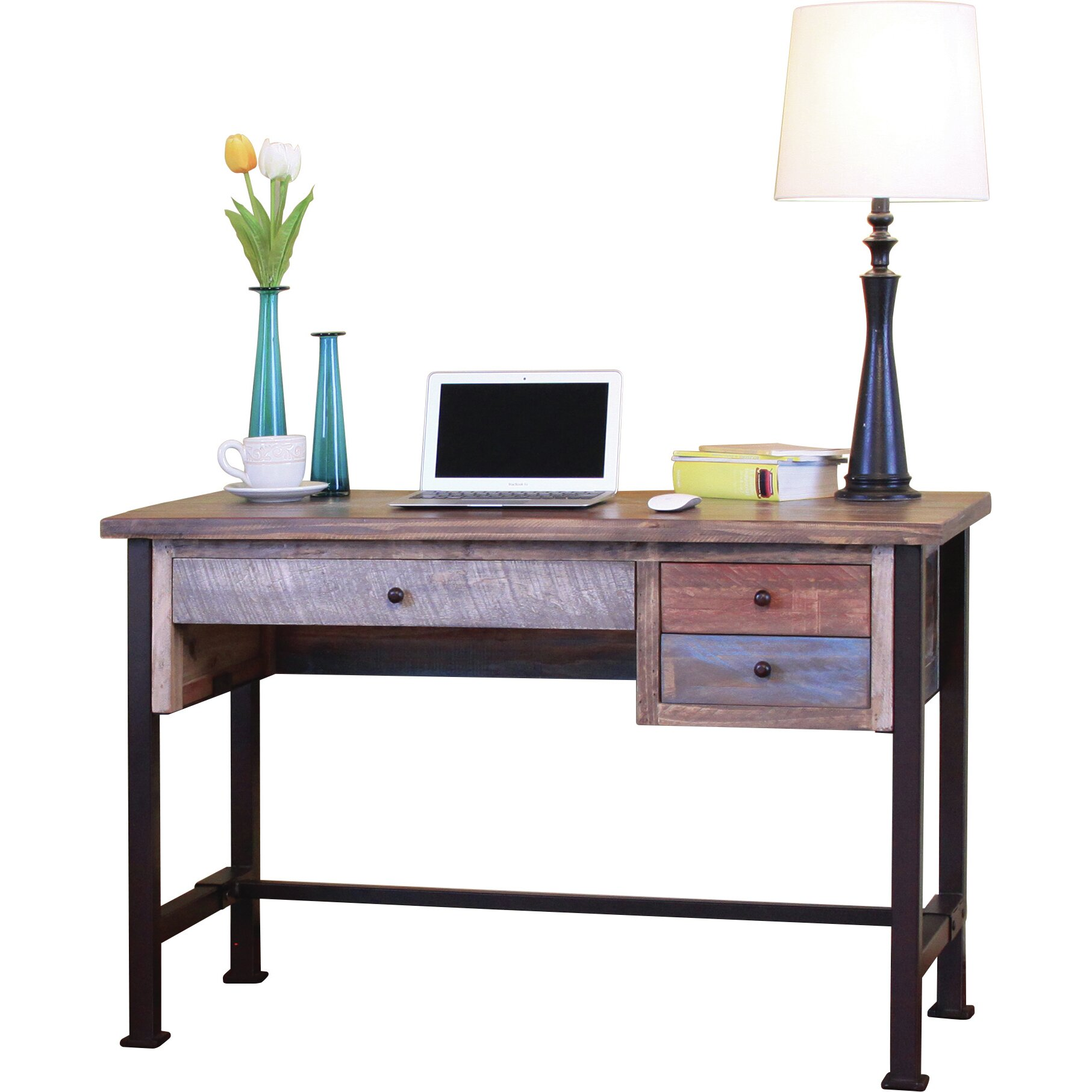 writing desks furniture