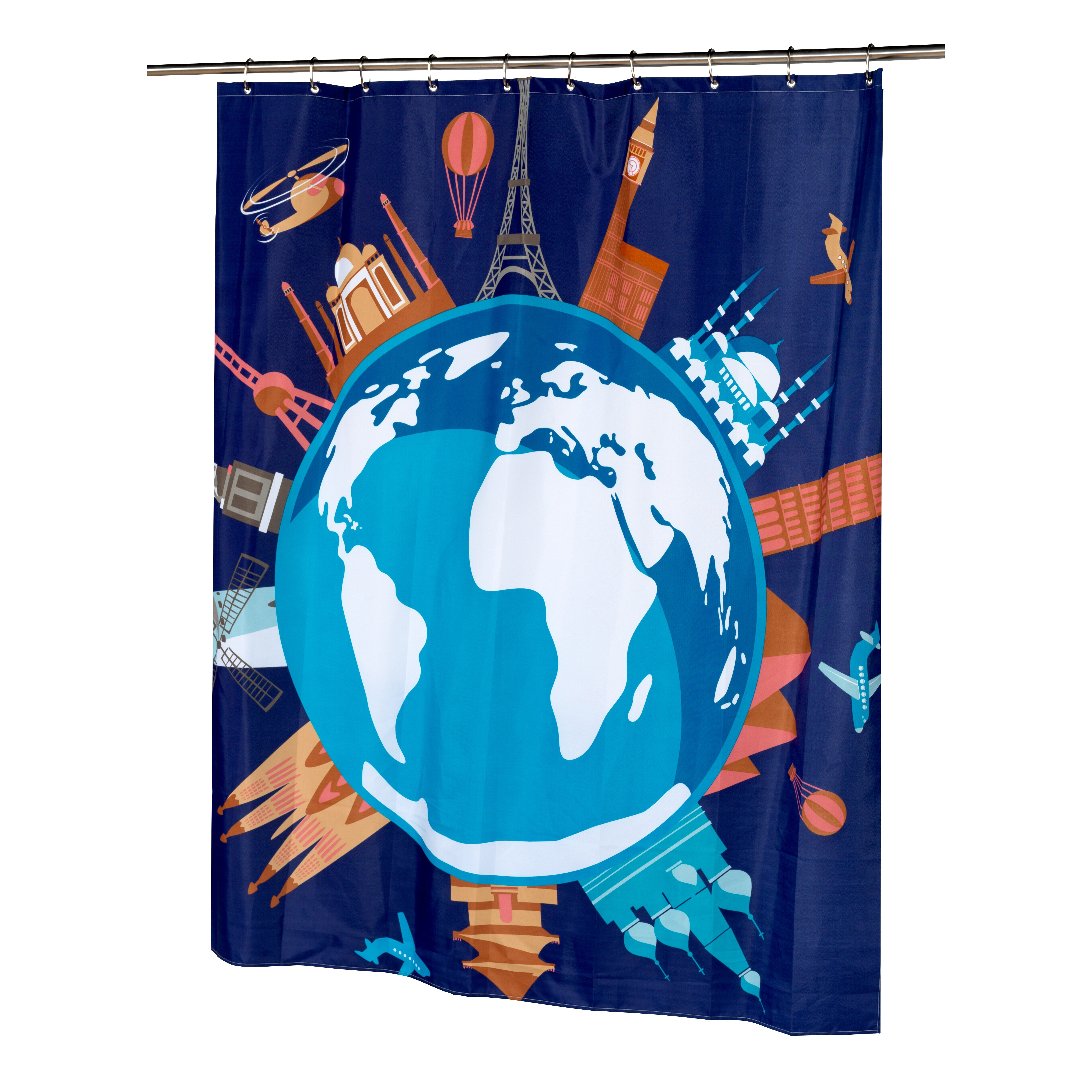 Shower Panels Lowes Sylve. Curved Shower Curtain Rod Lowes   Sylve net