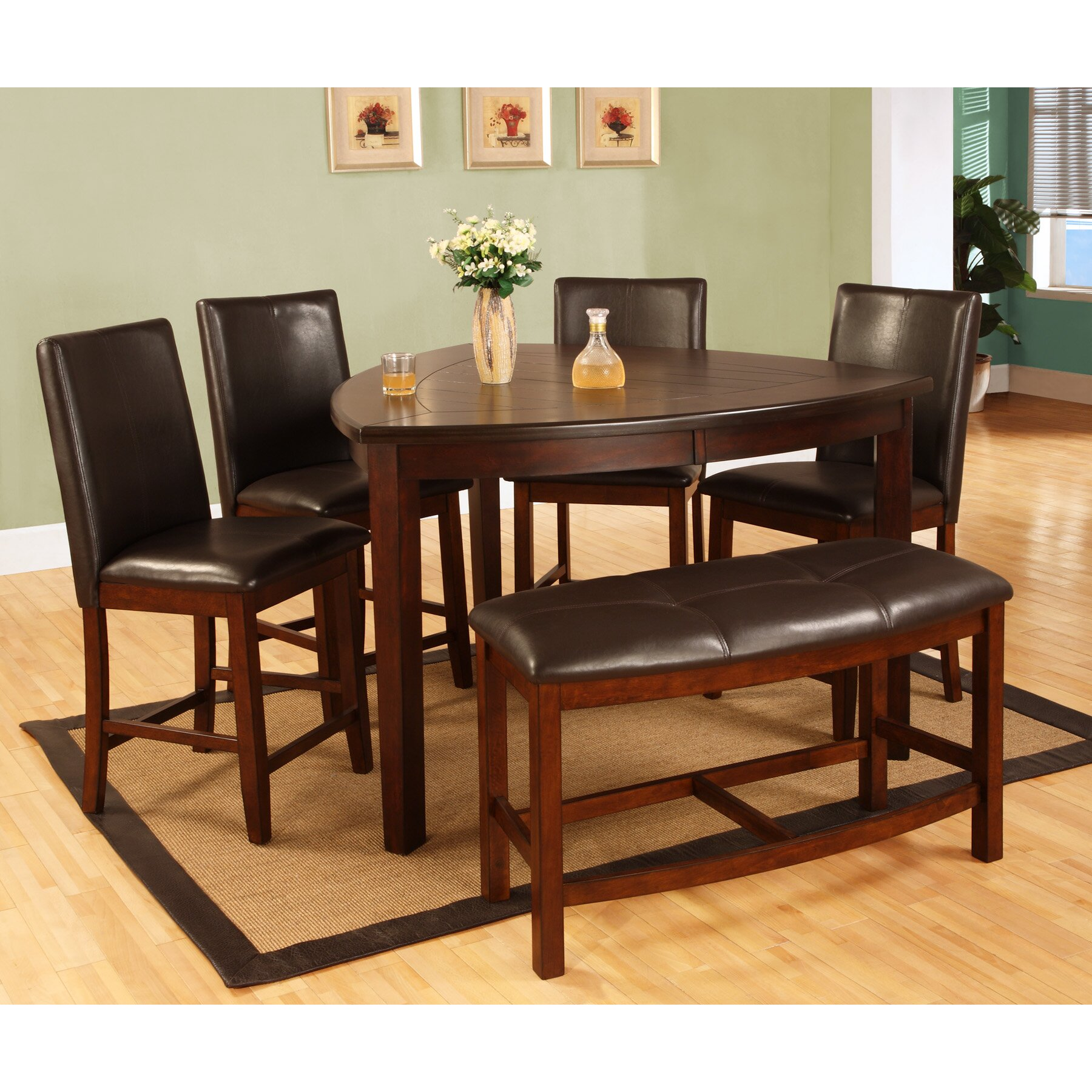 Best quality dining room furniture furniture contemporary for Best quality furniture