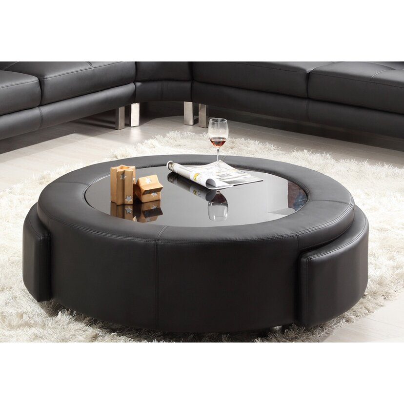 Best quality furniture coffee table wayfair for Best quality furniture