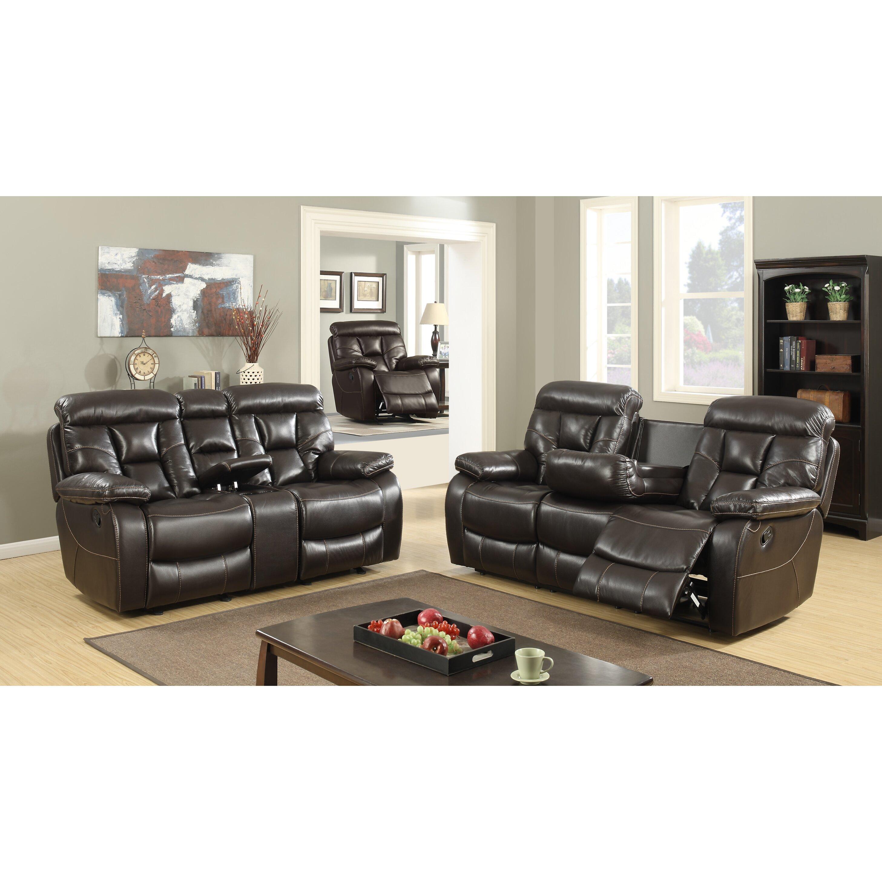 Quality Living Room Furniture Best Quality Furniture 3 Piece Living Room Set Wayfair