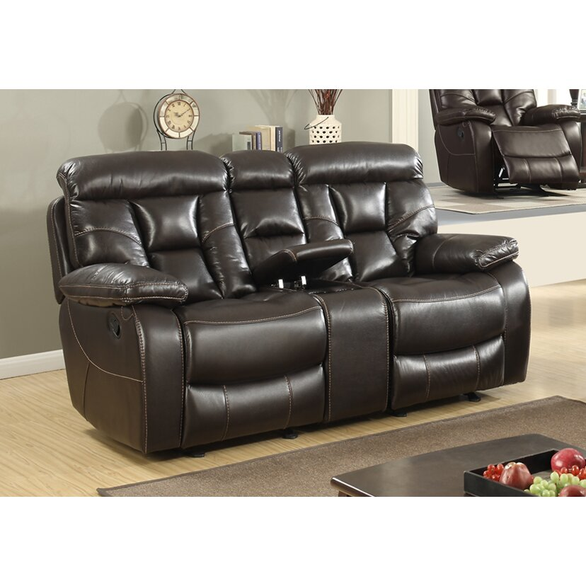 Best quality furniture living room collection wayfair - Best quality living room furniture ...