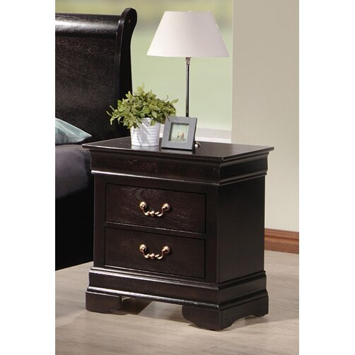 best quality furniture platform customizable bedroom set