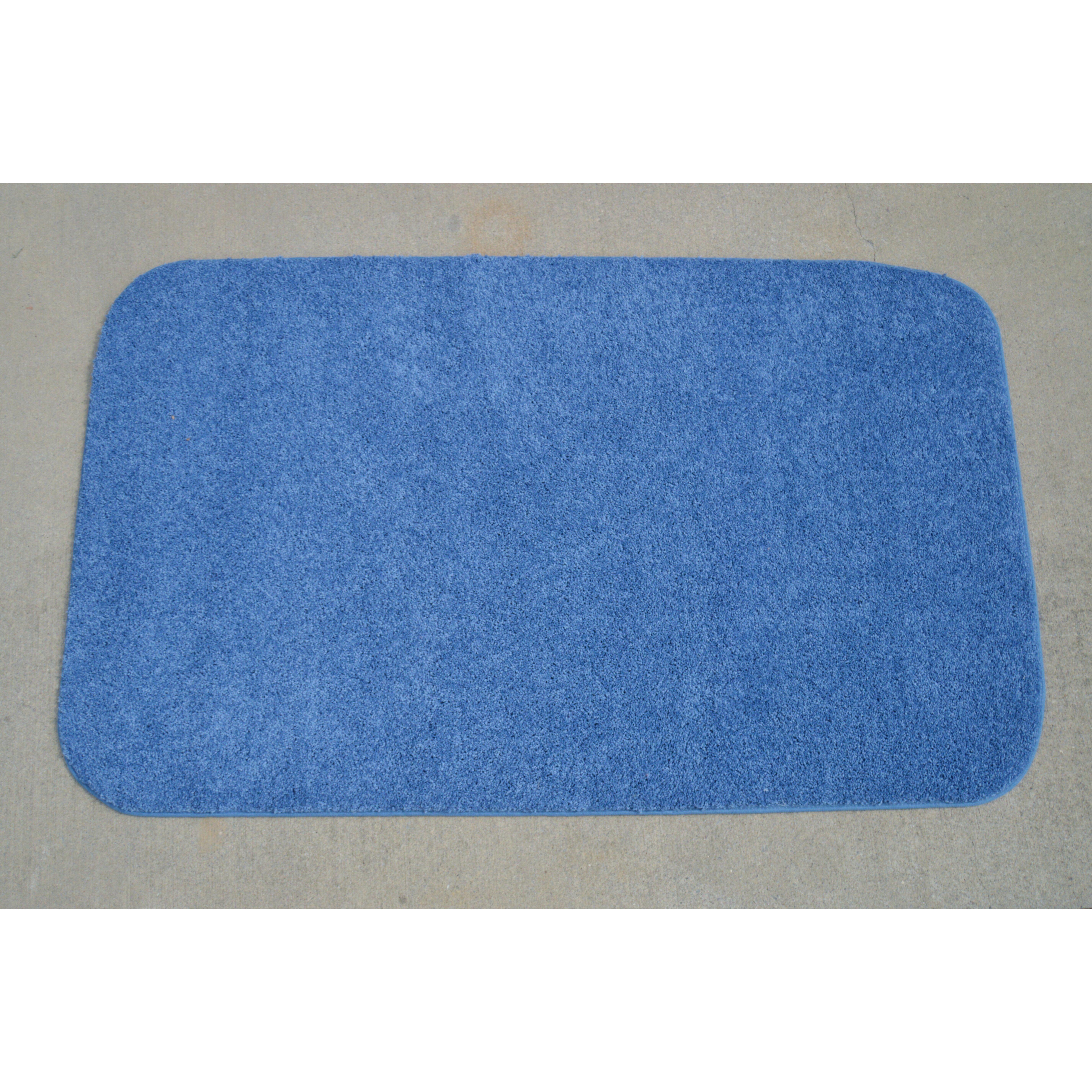 Carpets Of Dalton Area Rugs 28 Images