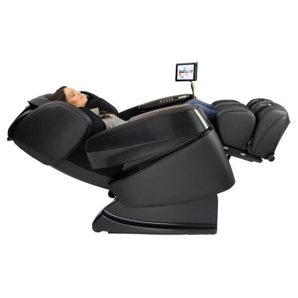 Ogawa Smart 3D Zero Gravity Reclining Massage Chair