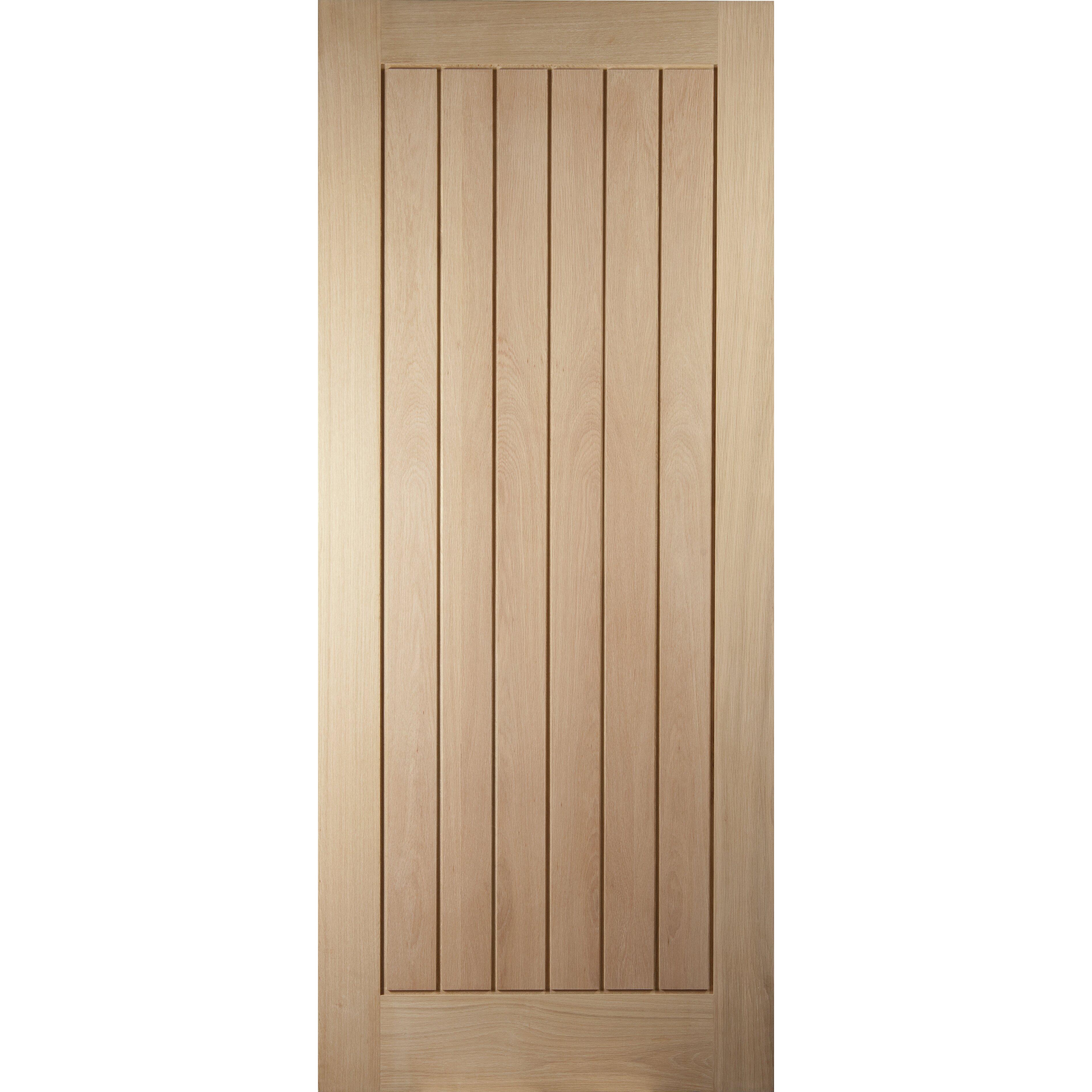 Sliding Door Repair New Jeld Wen Panel Door
