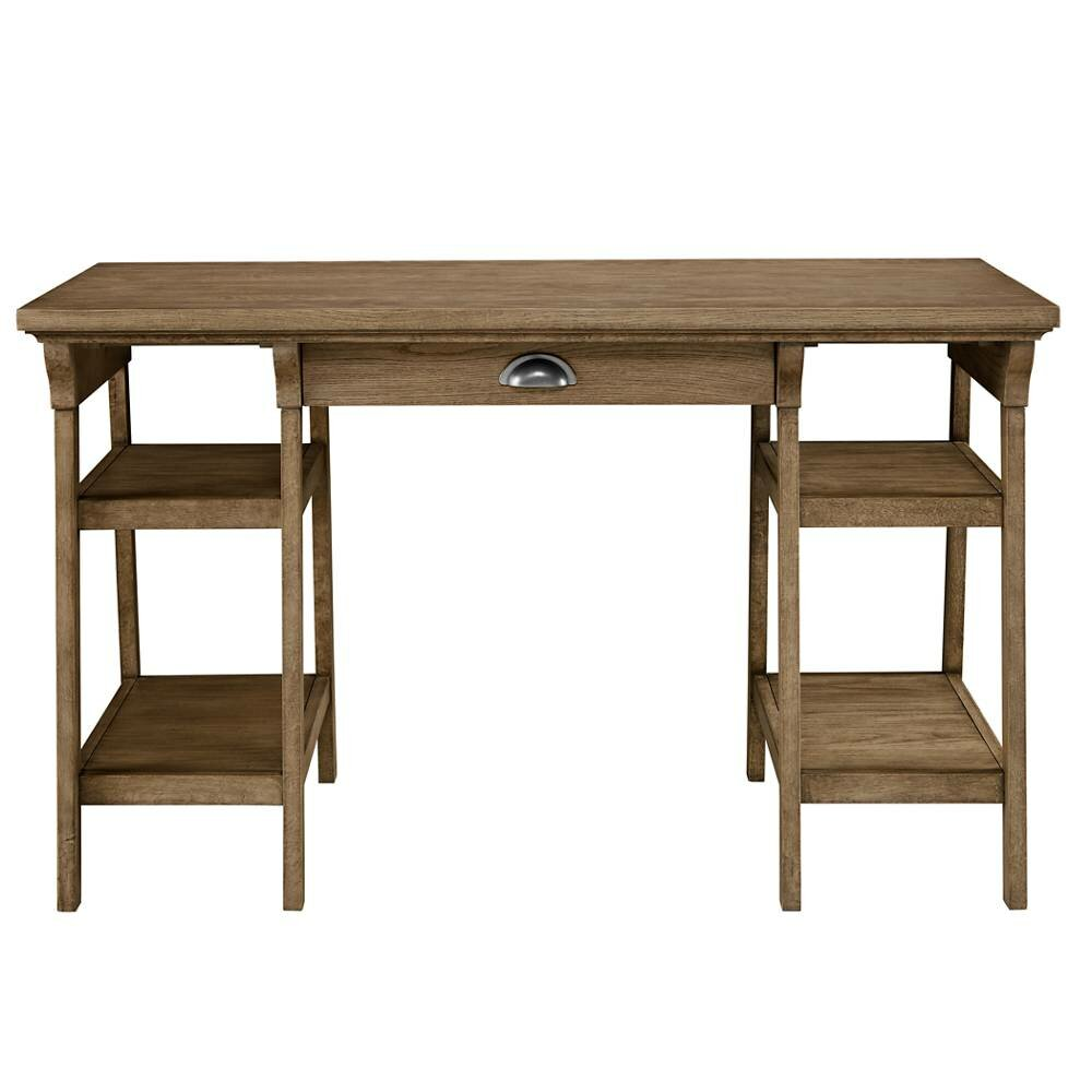 Stone And Leigh Furniture Reviews