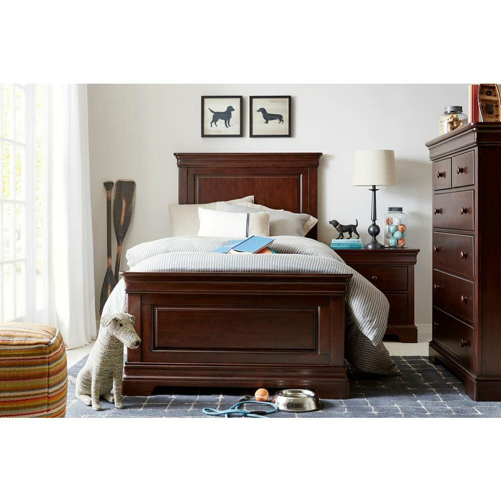stone leigh by stanley furniture teaberry lane panel